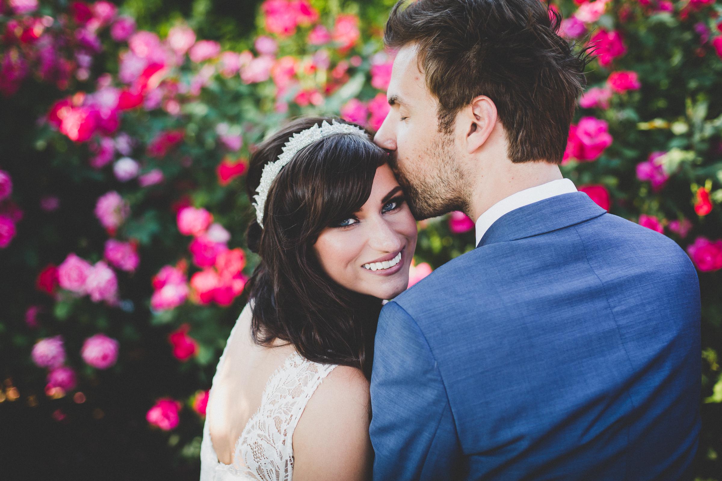 Martha-Clara-Vineyard-Long-Island-Documentary-Wedding-Photographer-35.jpg
