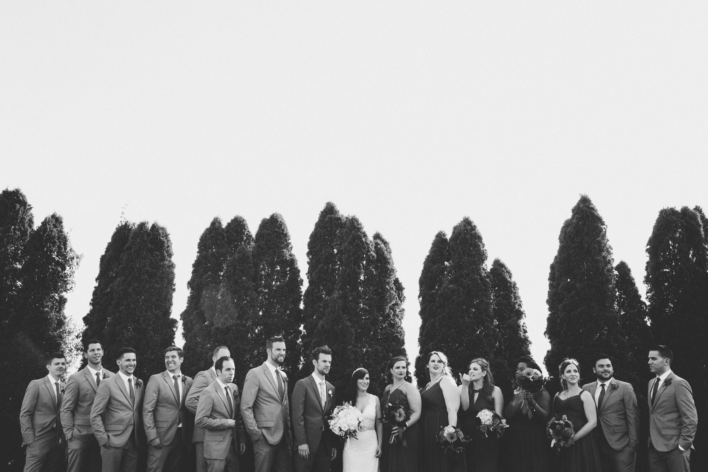 Martha-Clara-Vineyard-Long-Island-Documentary-Wedding-Photographer-39.jpg