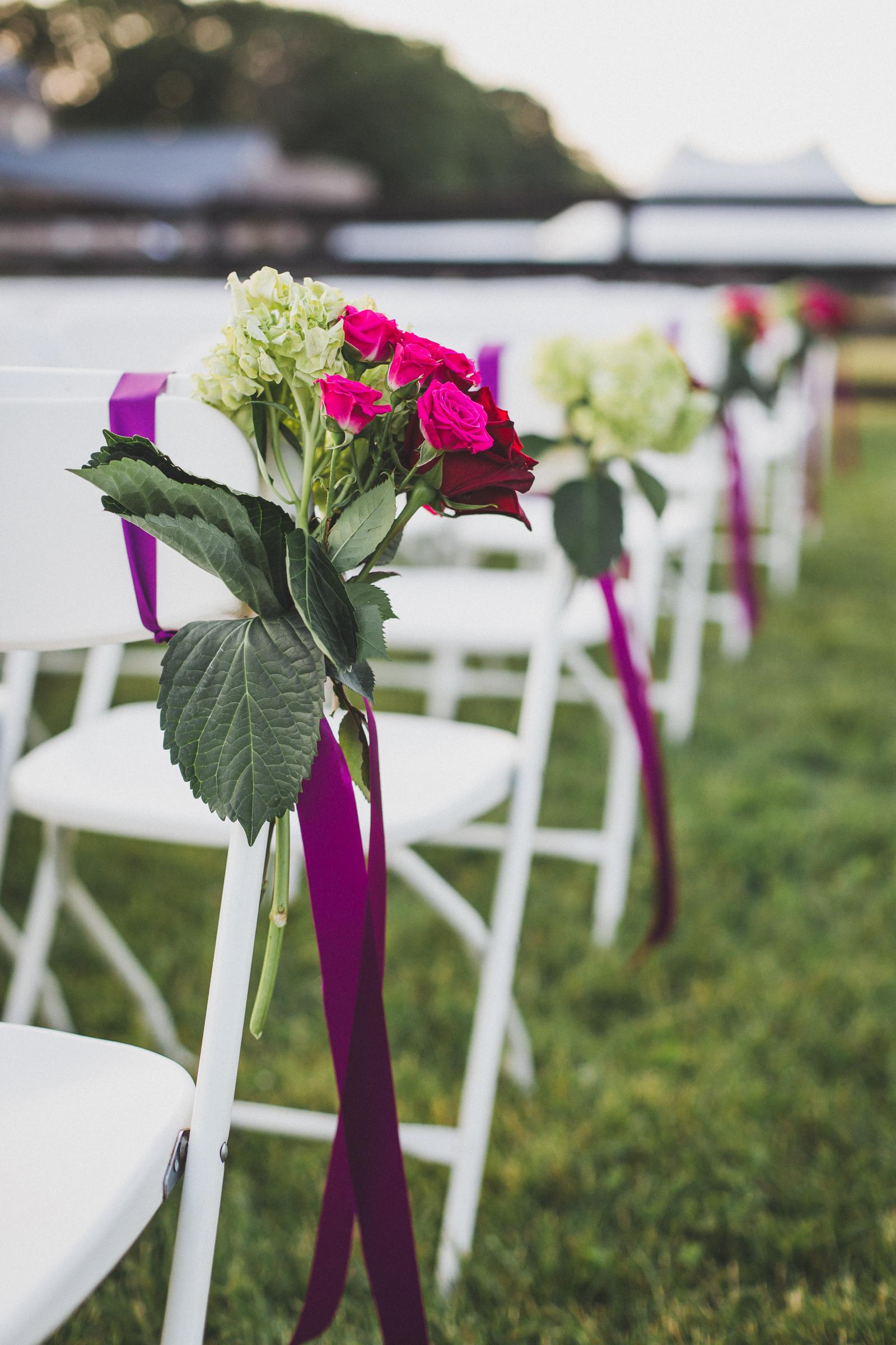 Martha-Clara-Vineyard-Long-Island-Documentary-Wedding-Photographer-41.jpg