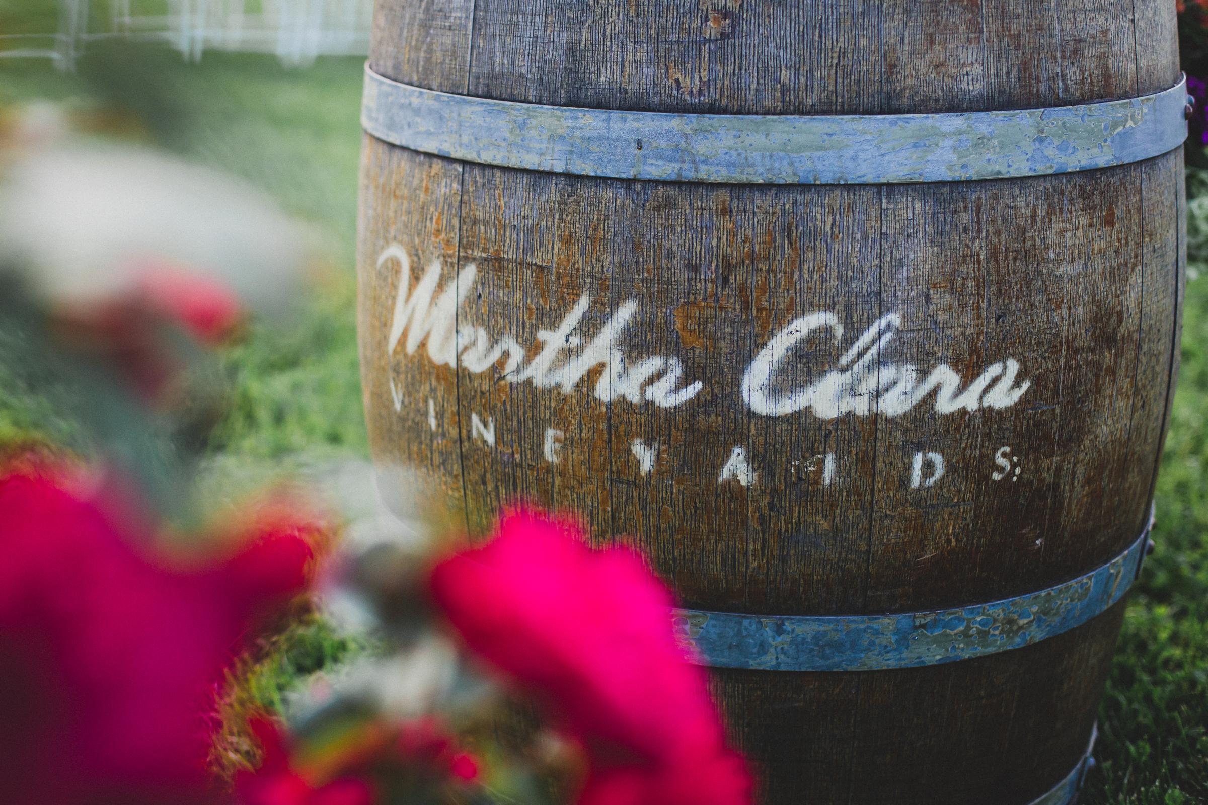 Martha-Clara-Vineyard-Long-Island-Documentary-Wedding-Photographer-40.jpg