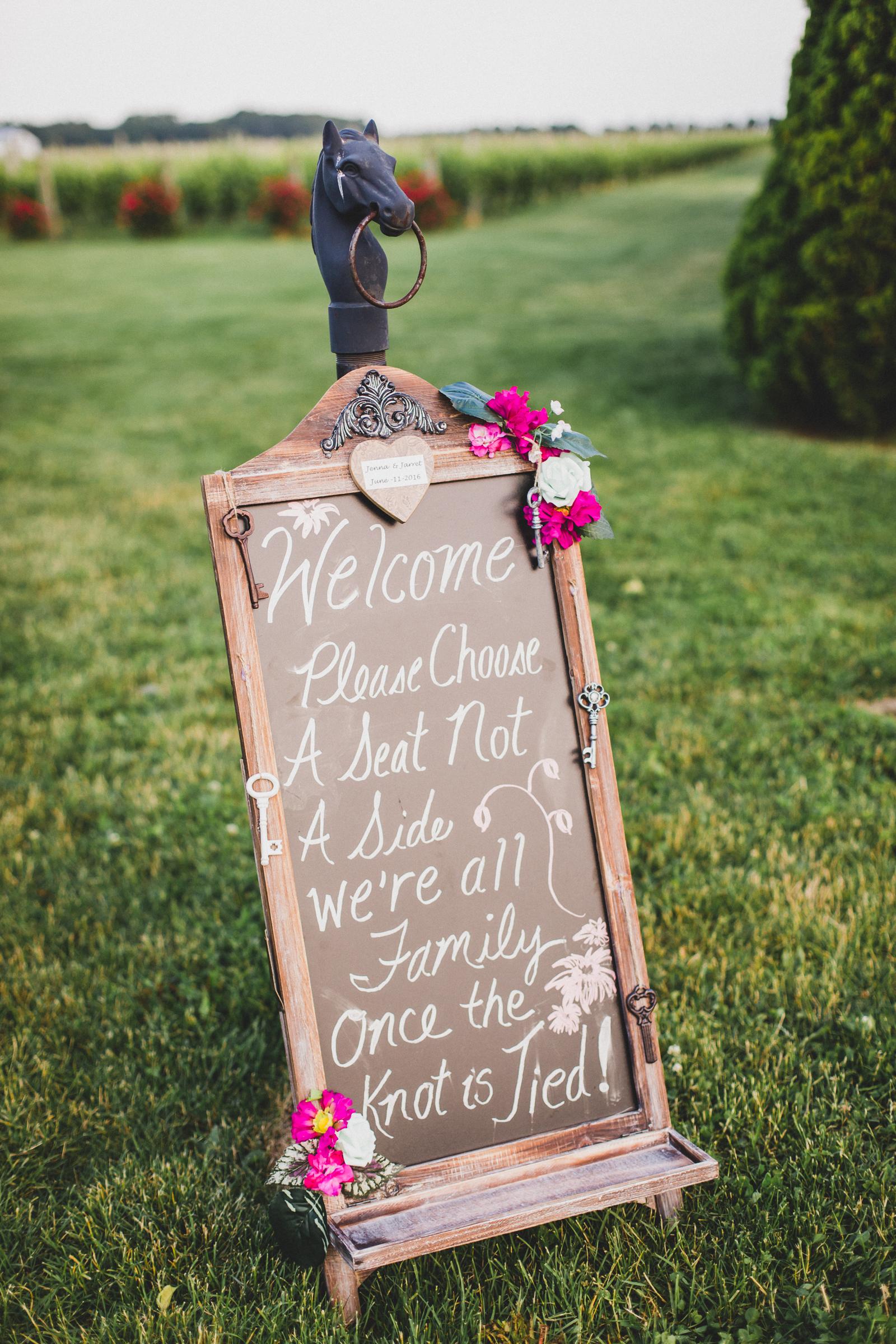 Martha-Clara-Vineyard-Long-Island-Documentary-Wedding-Photographer-44.jpg