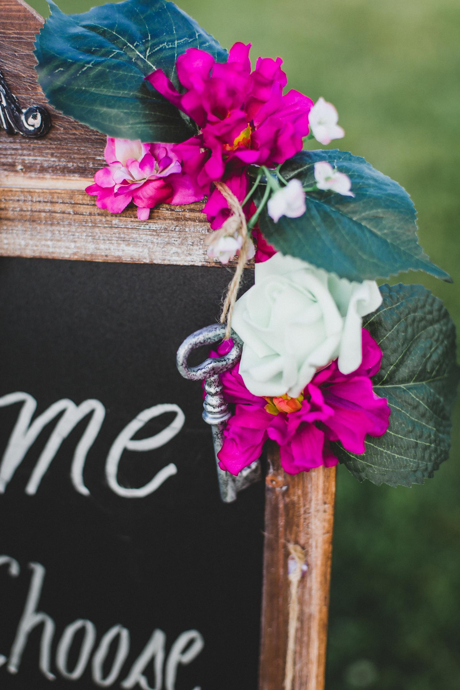 Martha-Clara-Vineyard-Long-Island-Documentary-Wedding-Photographer-45.jpg