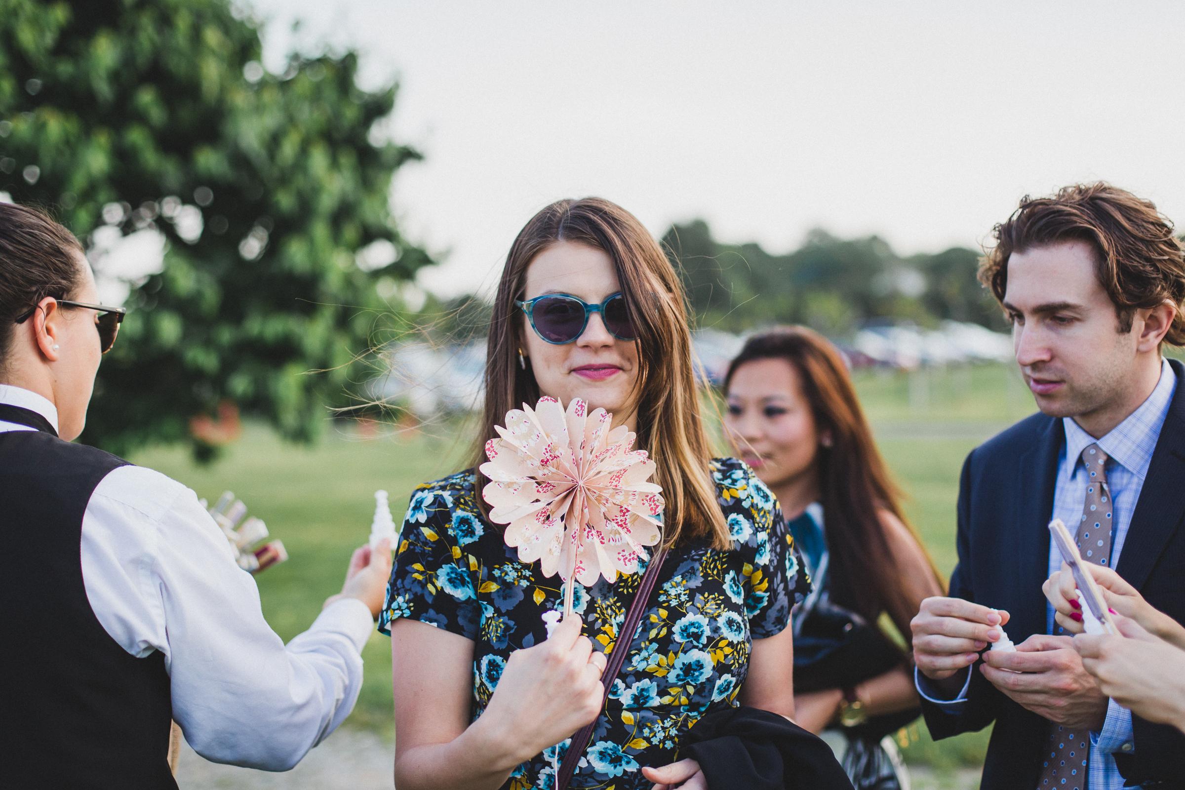 Martha-Clara-Vineyard-Long-Island-Documentary-Wedding-Photographer-46.jpg