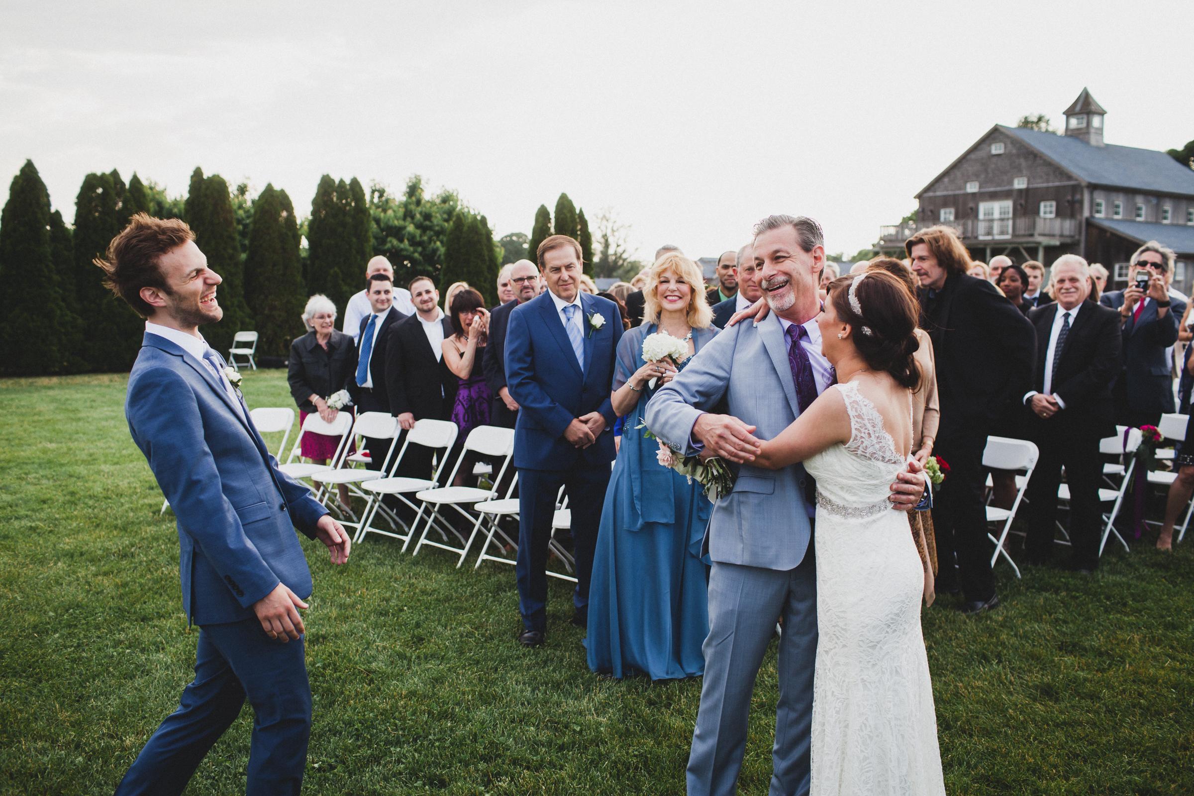 Martha-Clara-Vineyard-Long-Island-Documentary-Wedding-Photographer-50.jpg
