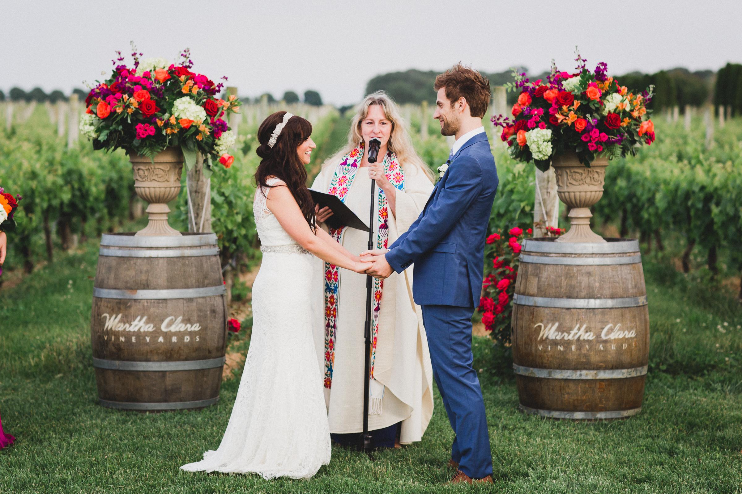 Martha-Clara-Vineyard-Long-Island-Documentary-Wedding-Photographer-52.jpg