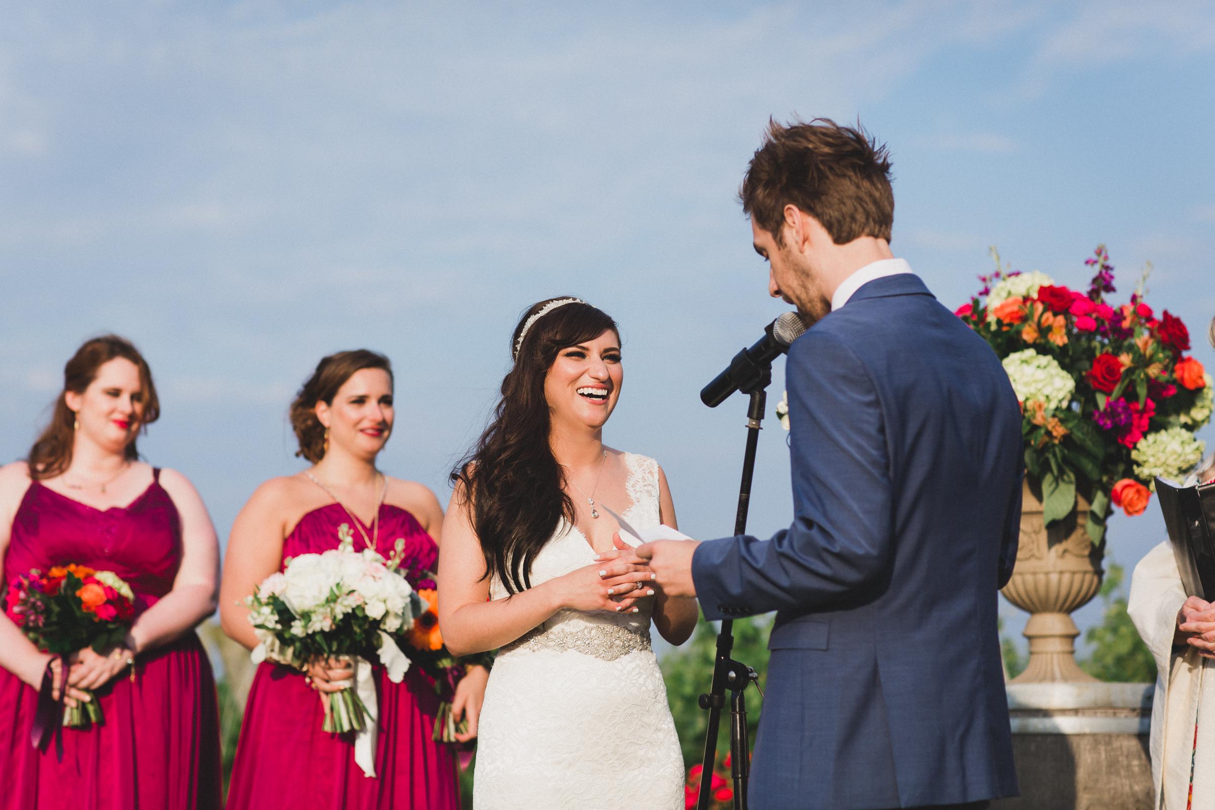 Martha-Clara-Vineyard-Long-Island-Documentary-Wedding-Photographer-54.jpg