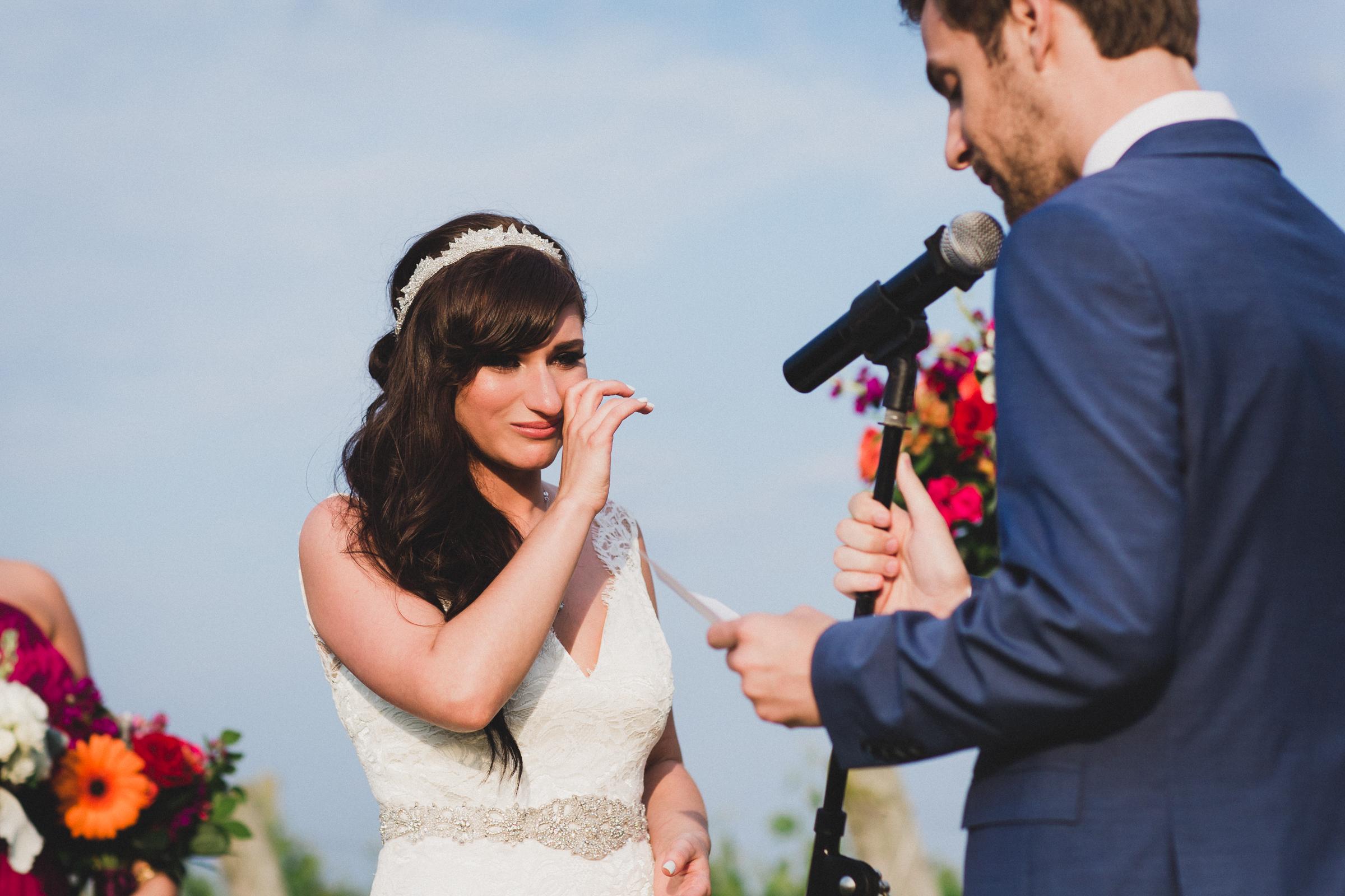 Martha-Clara-Vineyard-Long-Island-Documentary-Wedding-Photographer-55.jpg