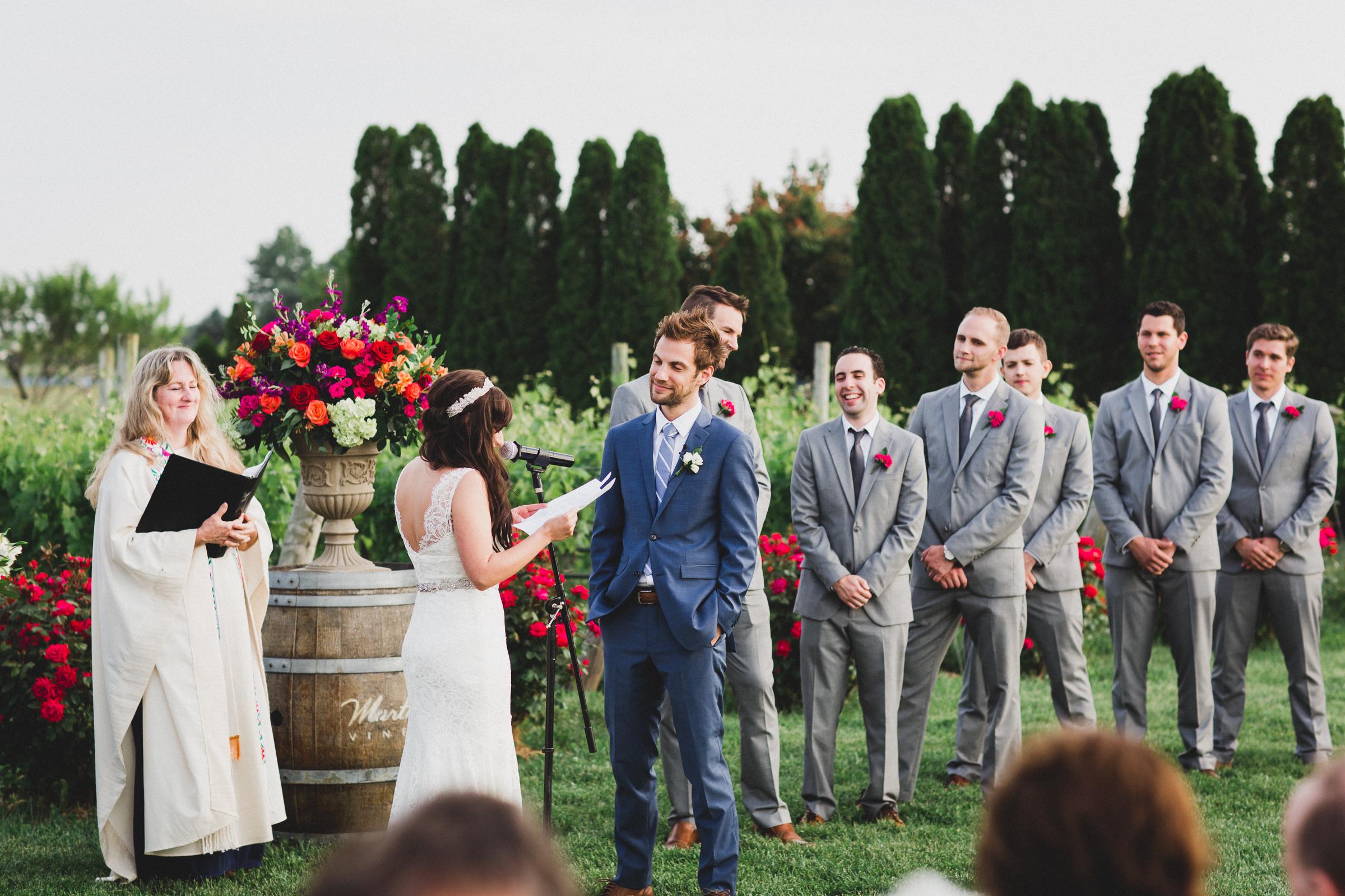 Martha-Clara-Vineyard-Long-Island-Documentary-Wedding-Photographer-56.jpg