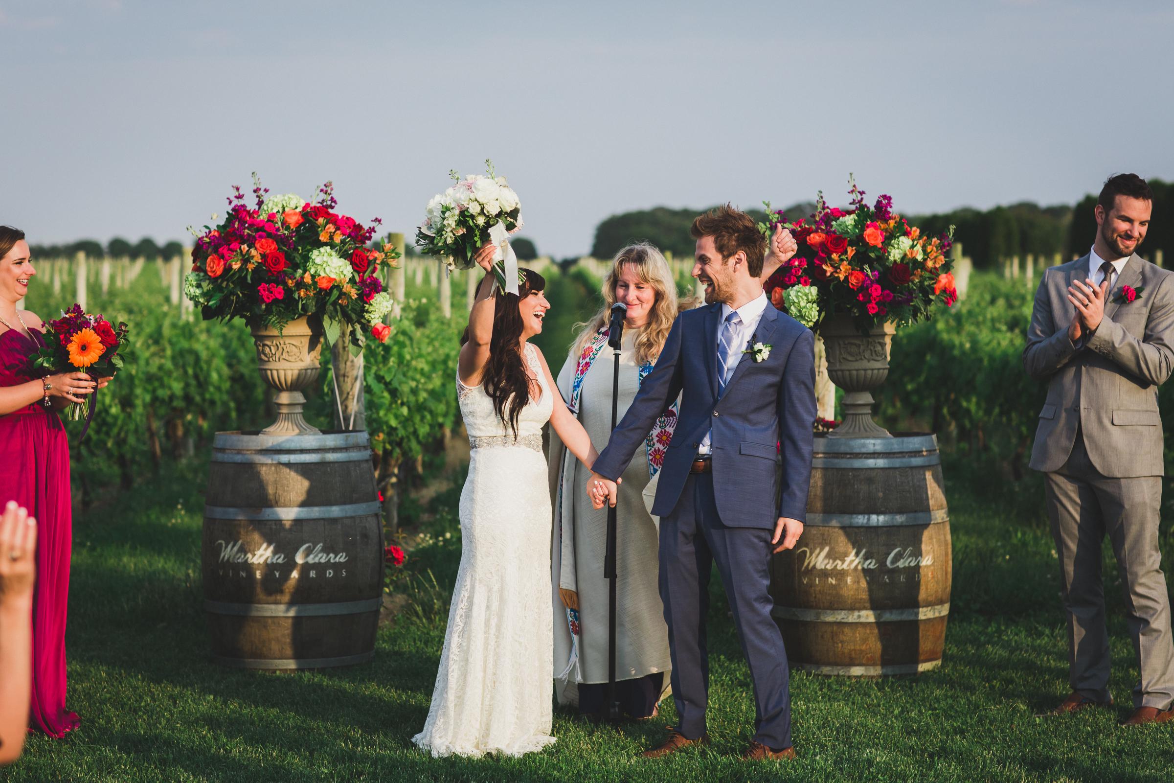Martha-Clara-Vineyard-Long-Island-Documentary-Wedding-Photographer-58.jpg