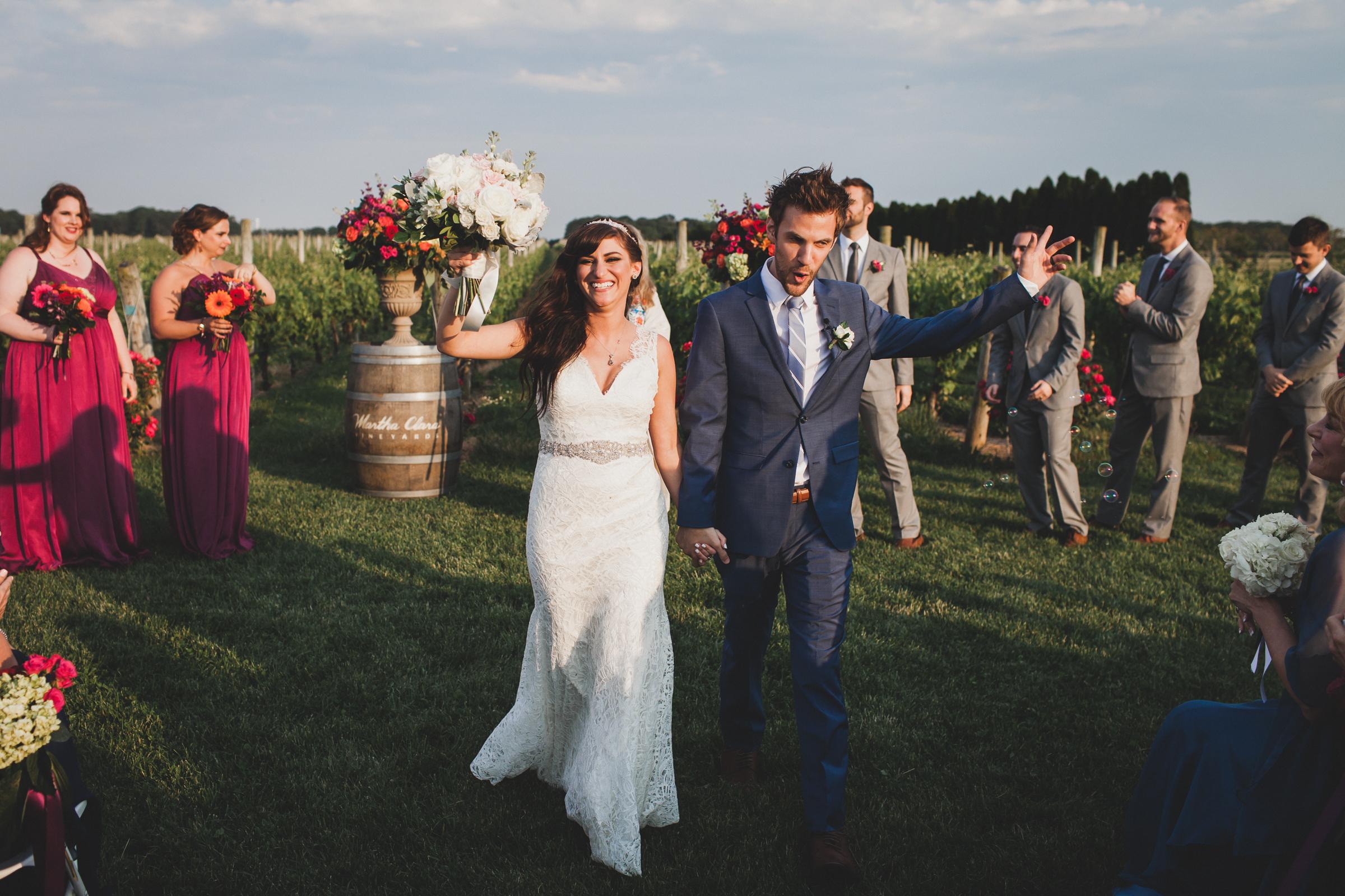 Martha-Clara-Vineyard-Long-Island-Documentary-Wedding-Photographer-59.jpg