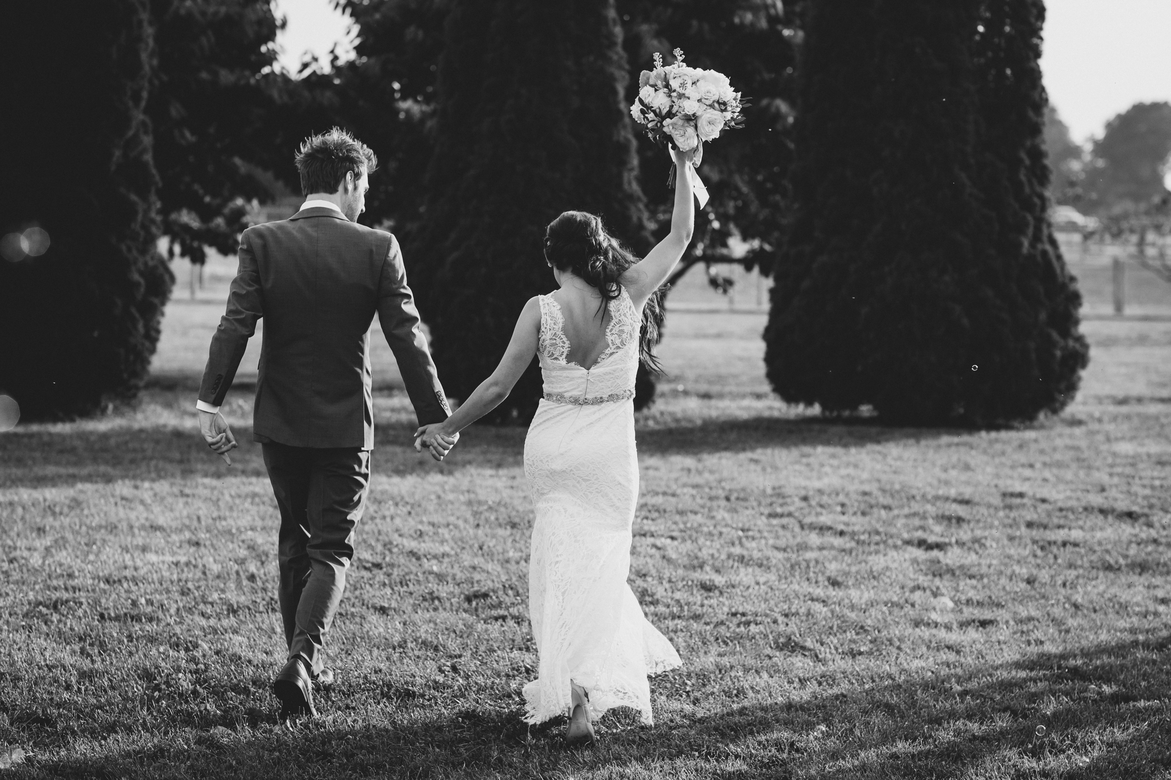 Martha-Clara-Vineyard-Long-Island-Documentary-Wedding-Photographer-60.jpg