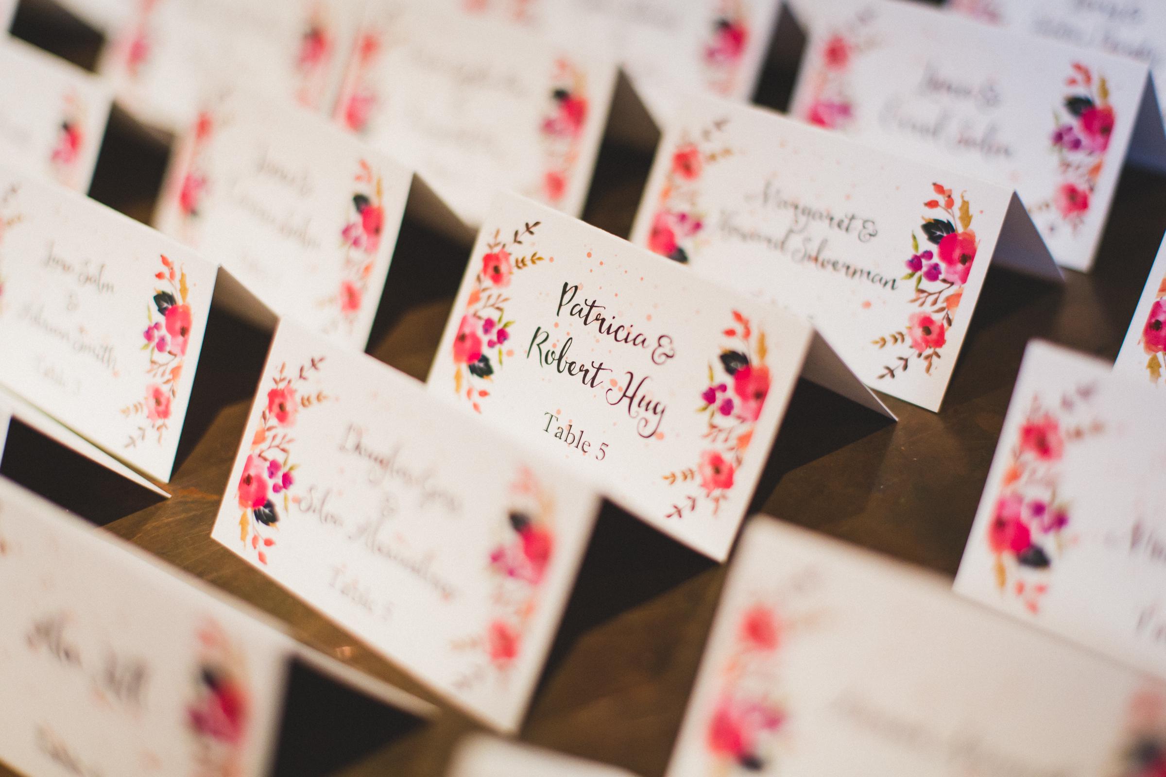 Martha-Clara-Vineyard-Long-Island-Documentary-Wedding-Photographer-65.jpg