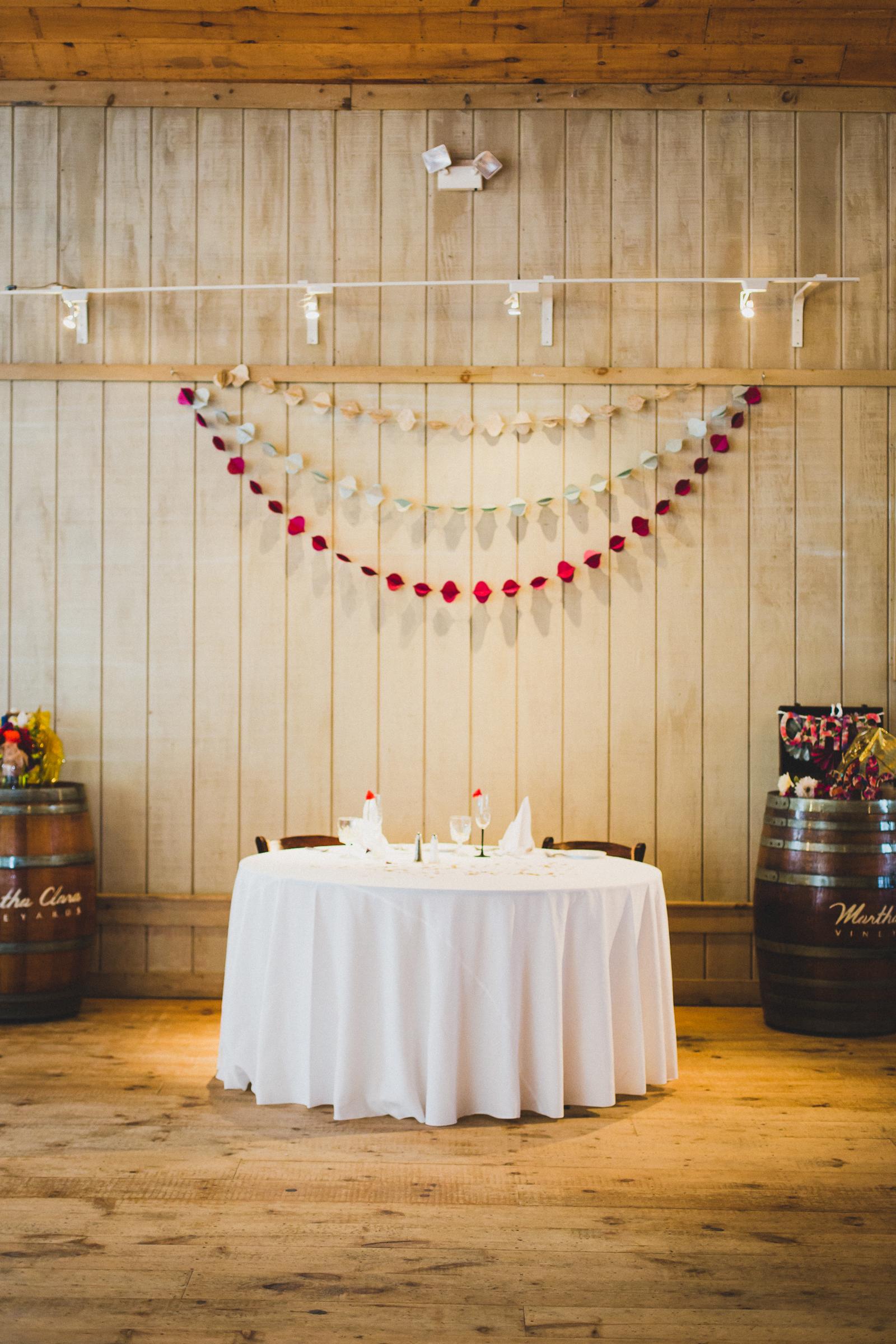 Martha-Clara-Vineyard-Long-Island-Documentary-Wedding-Photographer-64.jpg