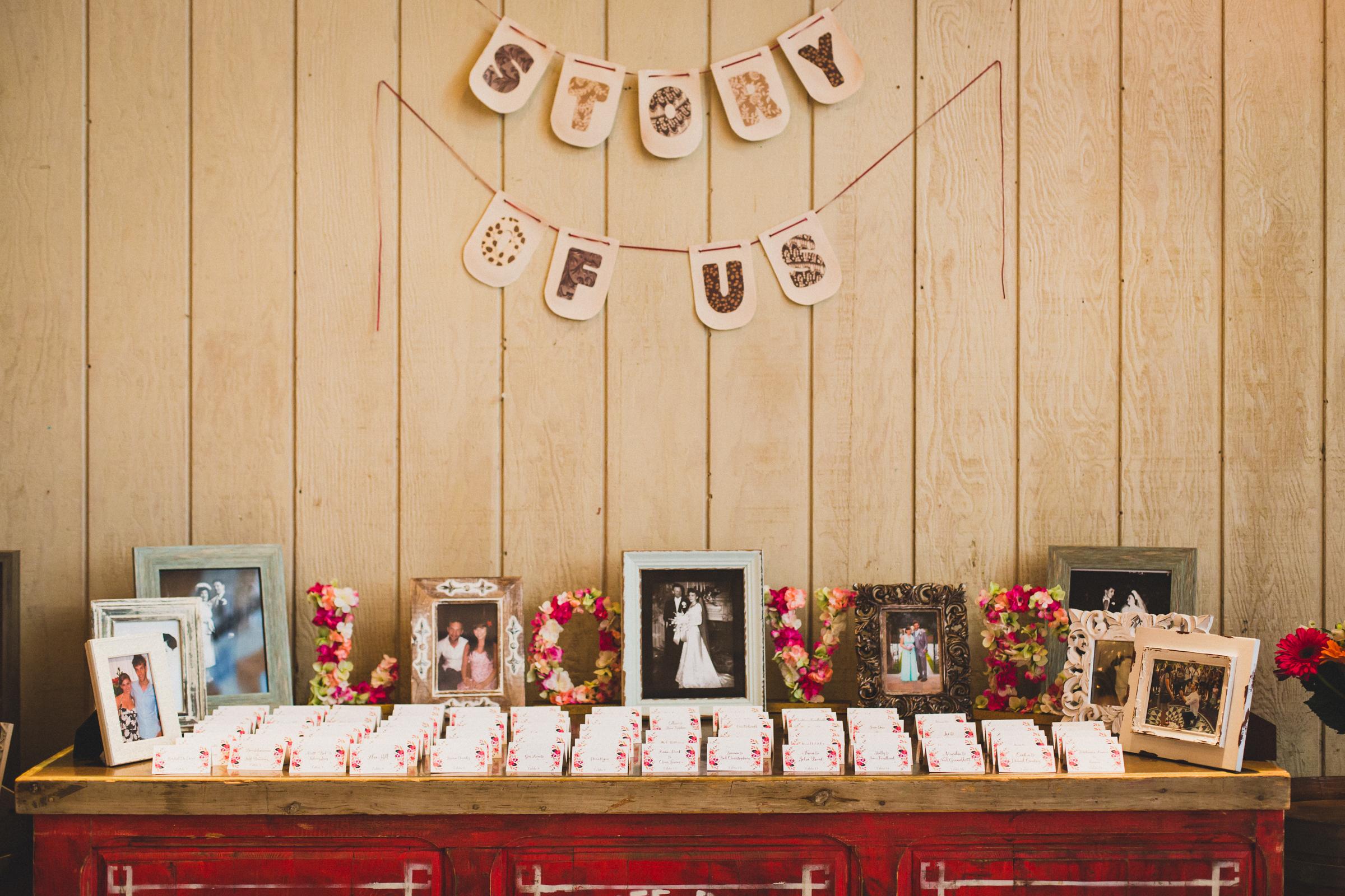 Martha-Clara-Vineyard-Long-Island-Documentary-Wedding-Photographer-66.jpg