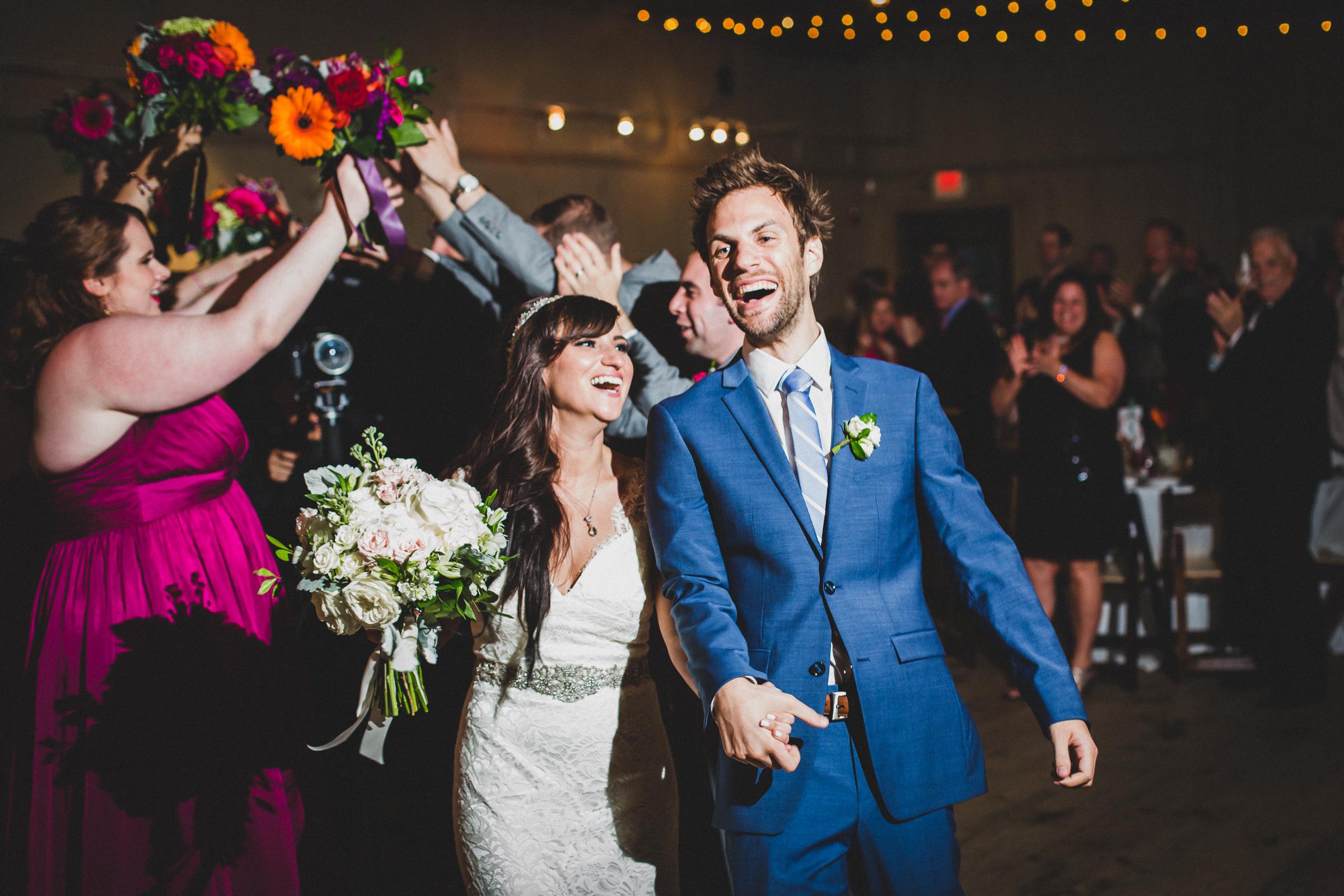 Martha-Clara-Vineyard-Long-Island-Documentary-Wedding-Photographer-72.jpg