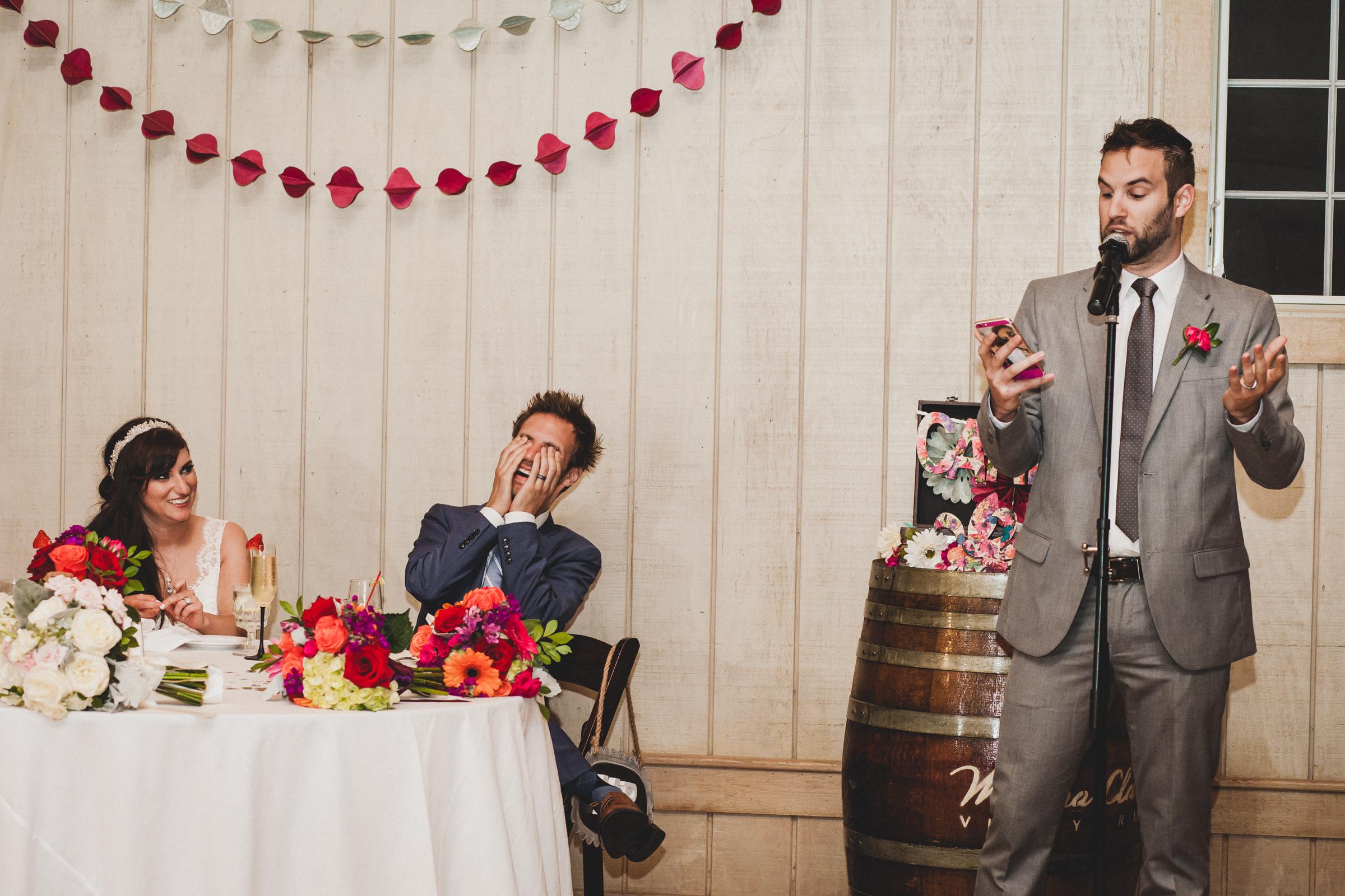 Martha-Clara-Vineyard-Long-Island-Documentary-Wedding-Photographer-81.jpg
