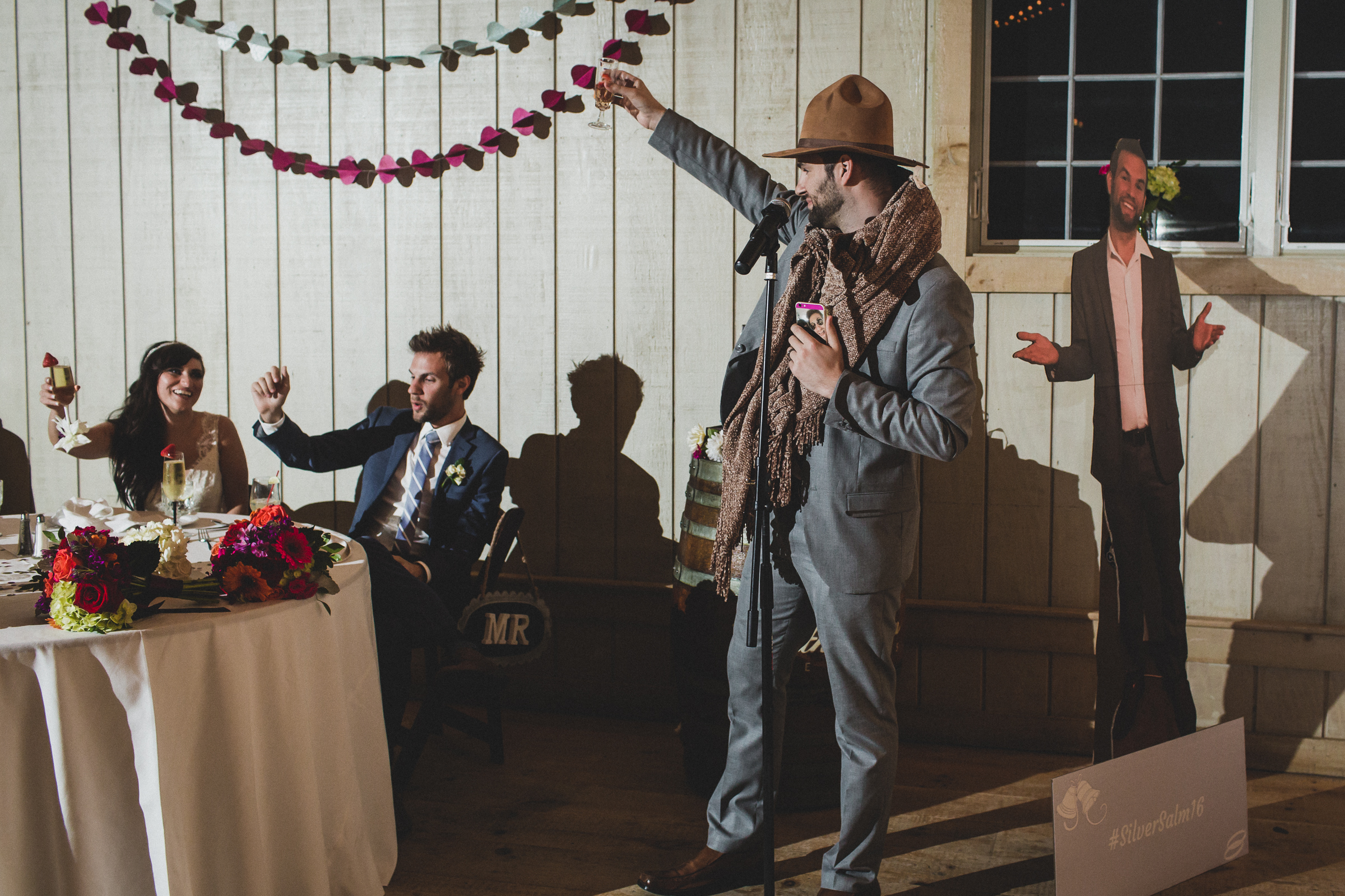 Martha-Clara-Vineyard-Long-Island-Documentary-Wedding-Photographer-82.jpg