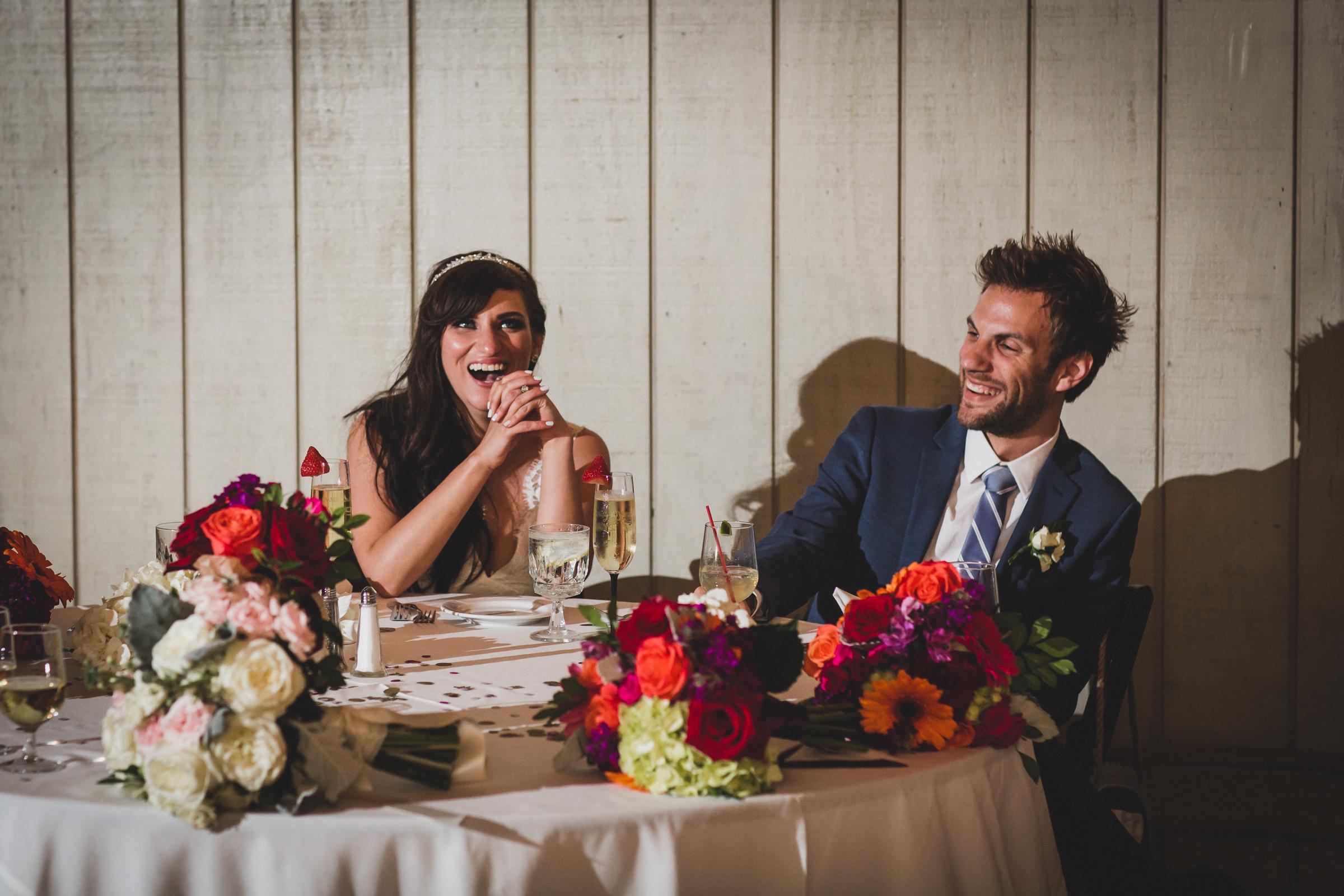 Martha-Clara-Vineyard-Long-Island-Documentary-Wedding-Photographer-84.jpg