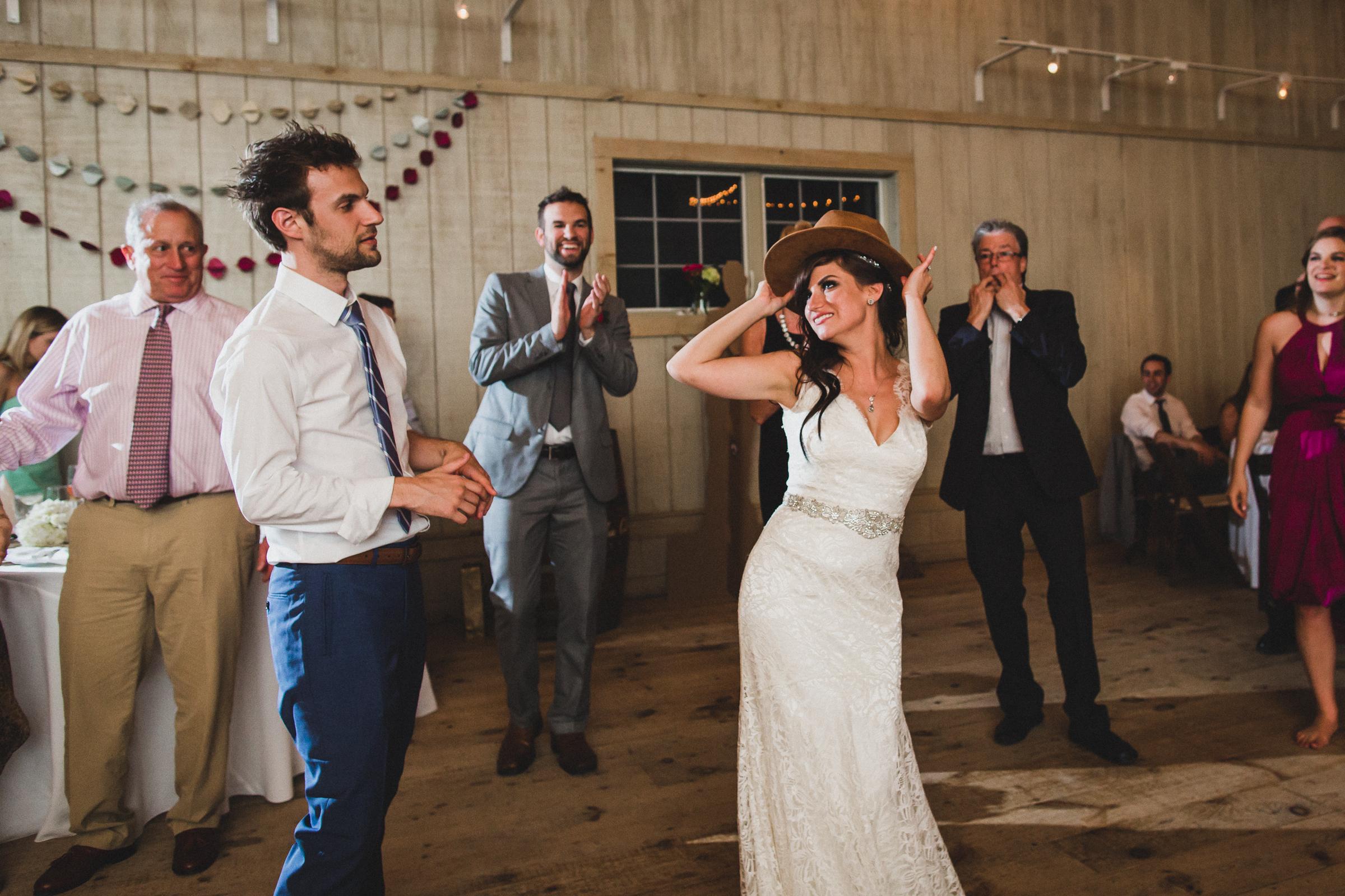 Martha-Clara-Vineyard-Long-Island-Documentary-Wedding-Photographer-92.jpg
