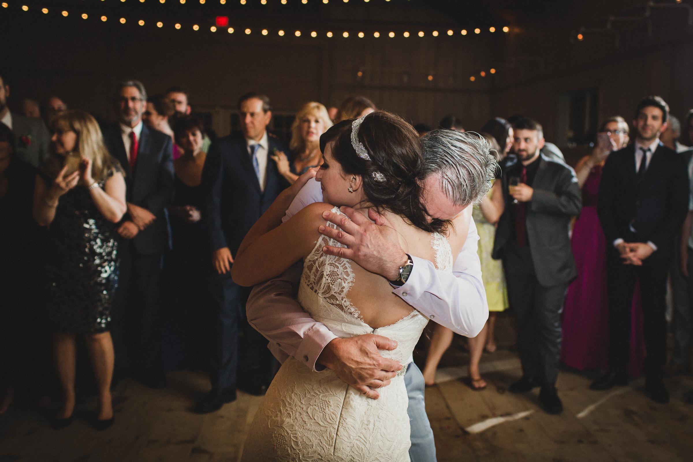 Martha-Clara-Vineyard-Long-Island-Documentary-Wedding-Photographer-93.jpg