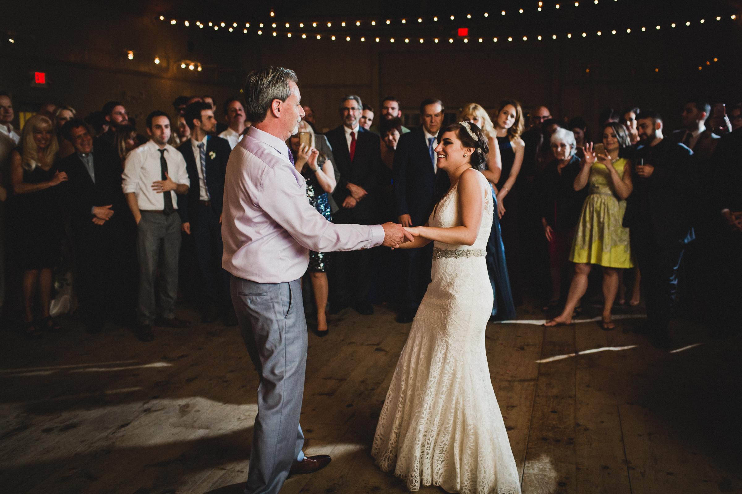 Martha-Clara-Vineyard-Long-Island-Documentary-Wedding-Photographer-94.jpg