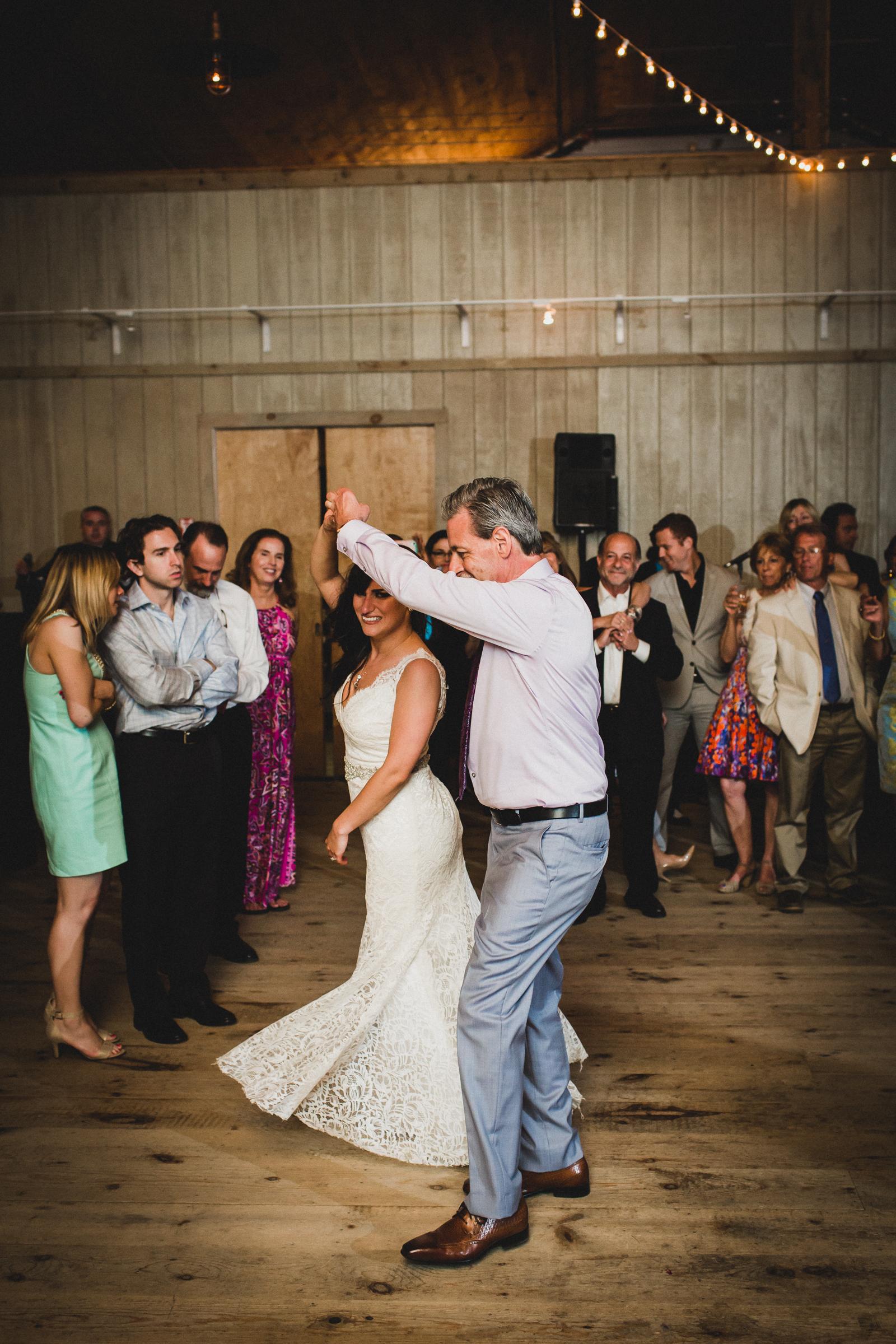 Martha-Clara-Vineyard-Long-Island-Documentary-Wedding-Photographer-95.jpg