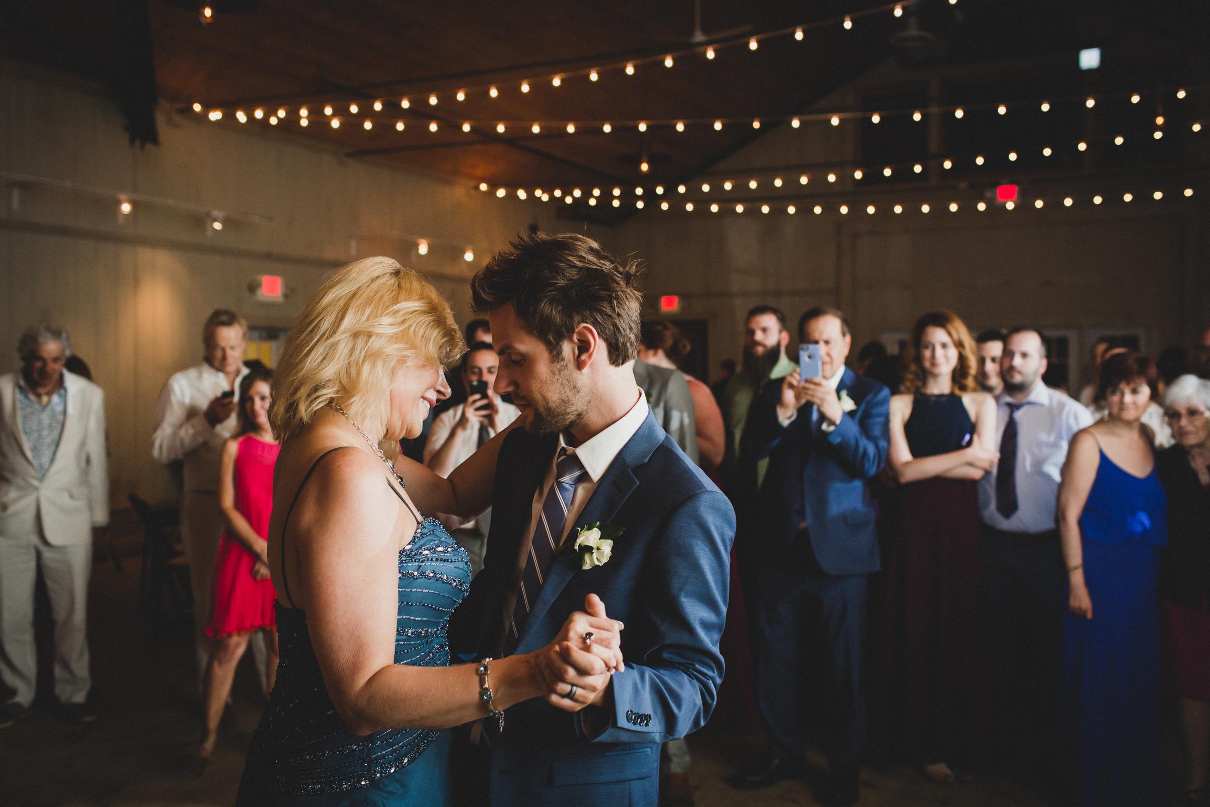 Martha-Clara-Vineyard-Long-Island-Documentary-Wedding-Photographer-96.jpg
