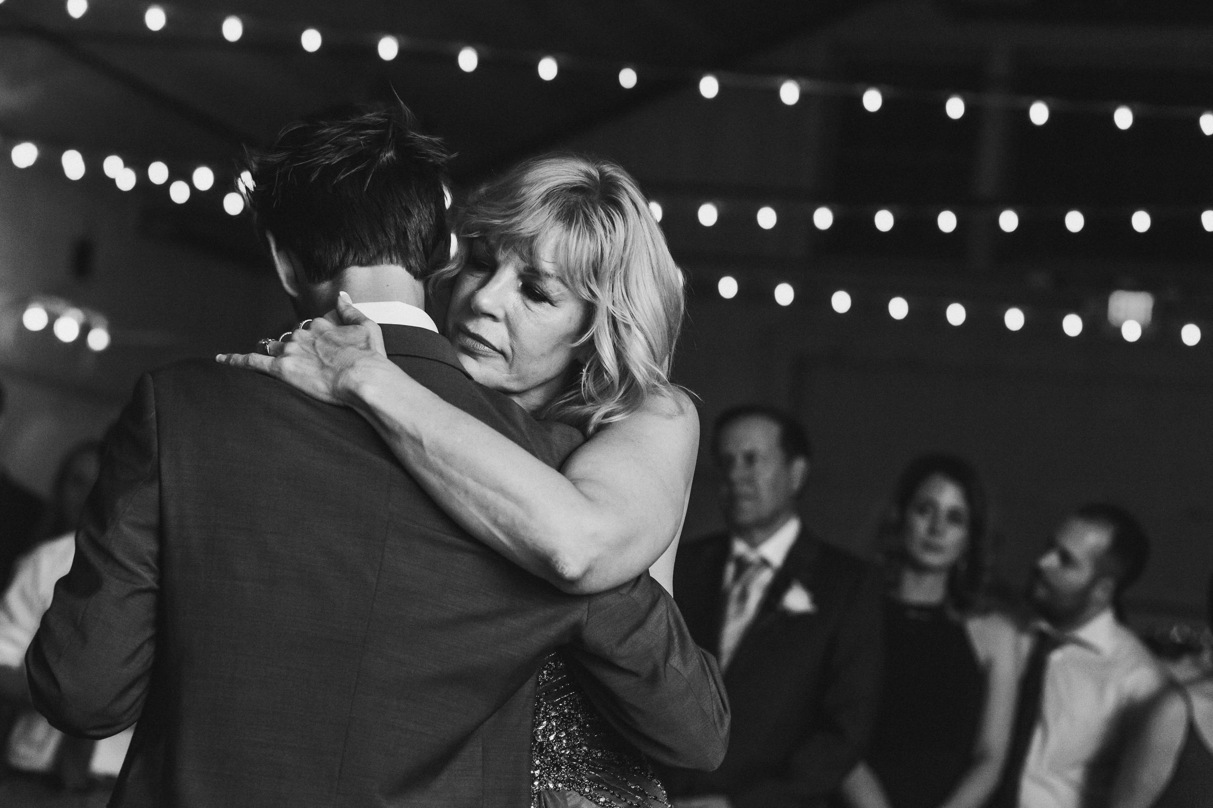 Martha-Clara-Vineyard-Long-Island-Documentary-Wedding-Photographer-98.jpg