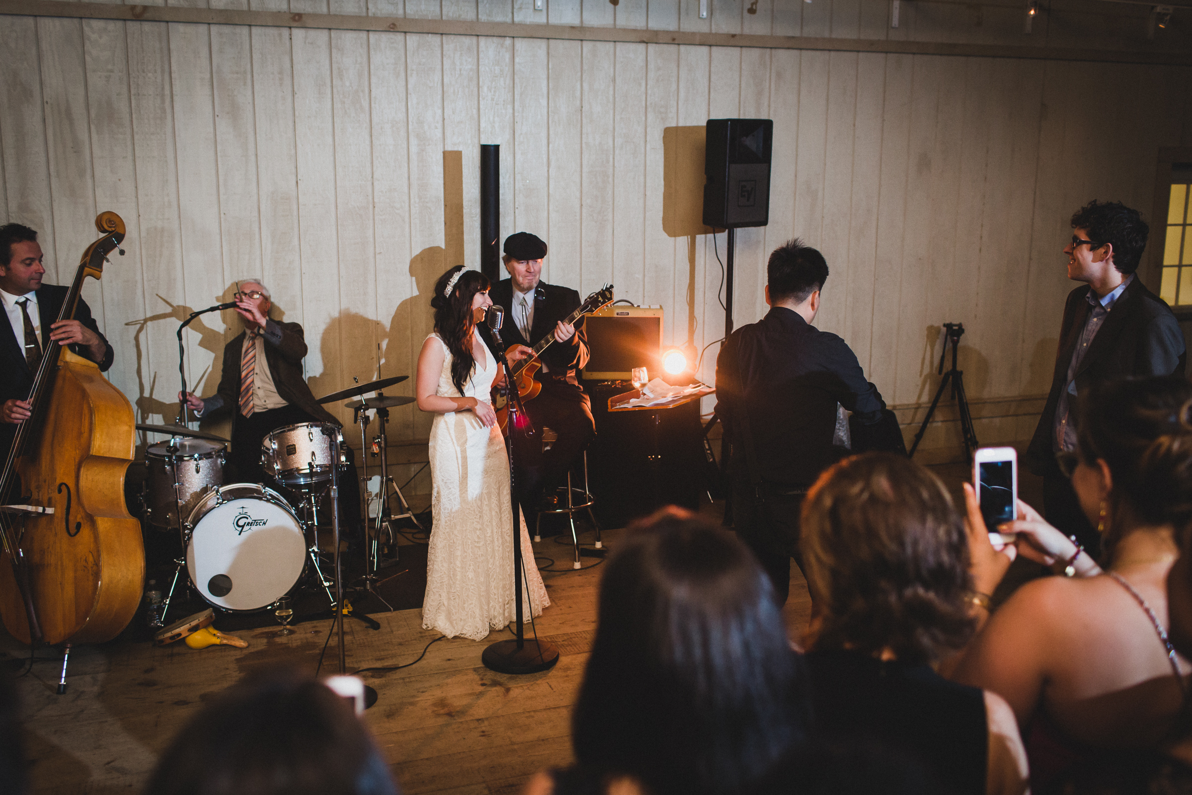 Martha-Clara-Vineyard-Long-Island-Documentary-Wedding-Photographer-99.jpg