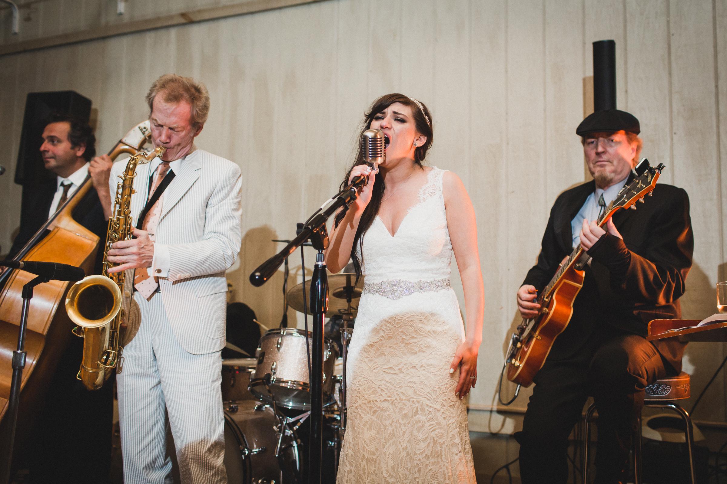 Martha-Clara-Vineyard-Long-Island-Documentary-Wedding-Photographer-100.jpg