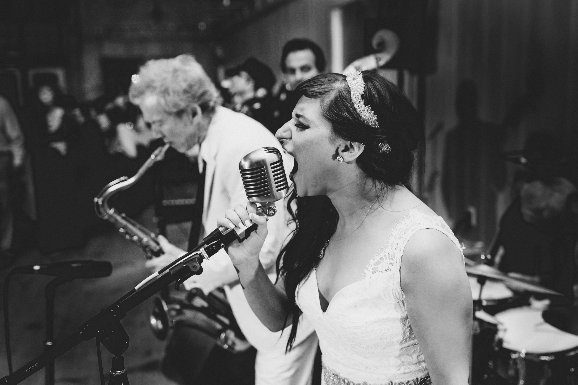 Martha-Clara-Vineyard-Long-Island-Documentary-Wedding-Photographer-101.jpg
