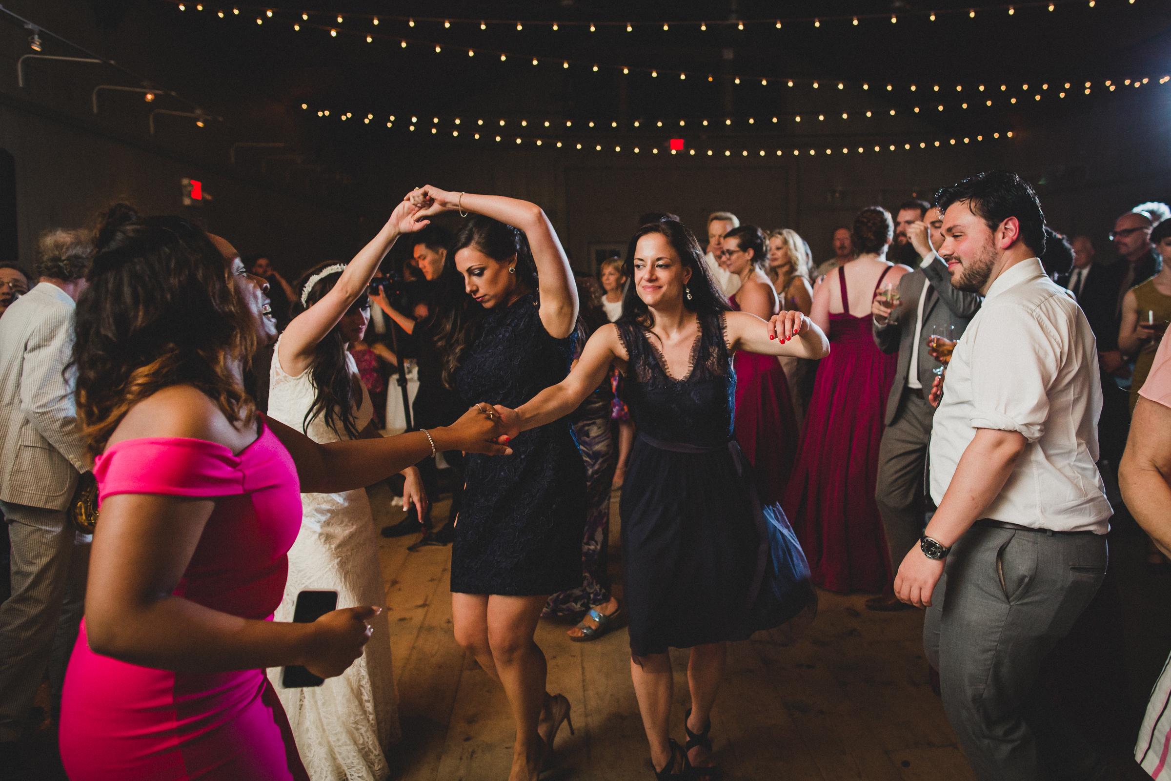 Martha-Clara-Vineyard-Long-Island-Documentary-Wedding-Photographer-102.jpg