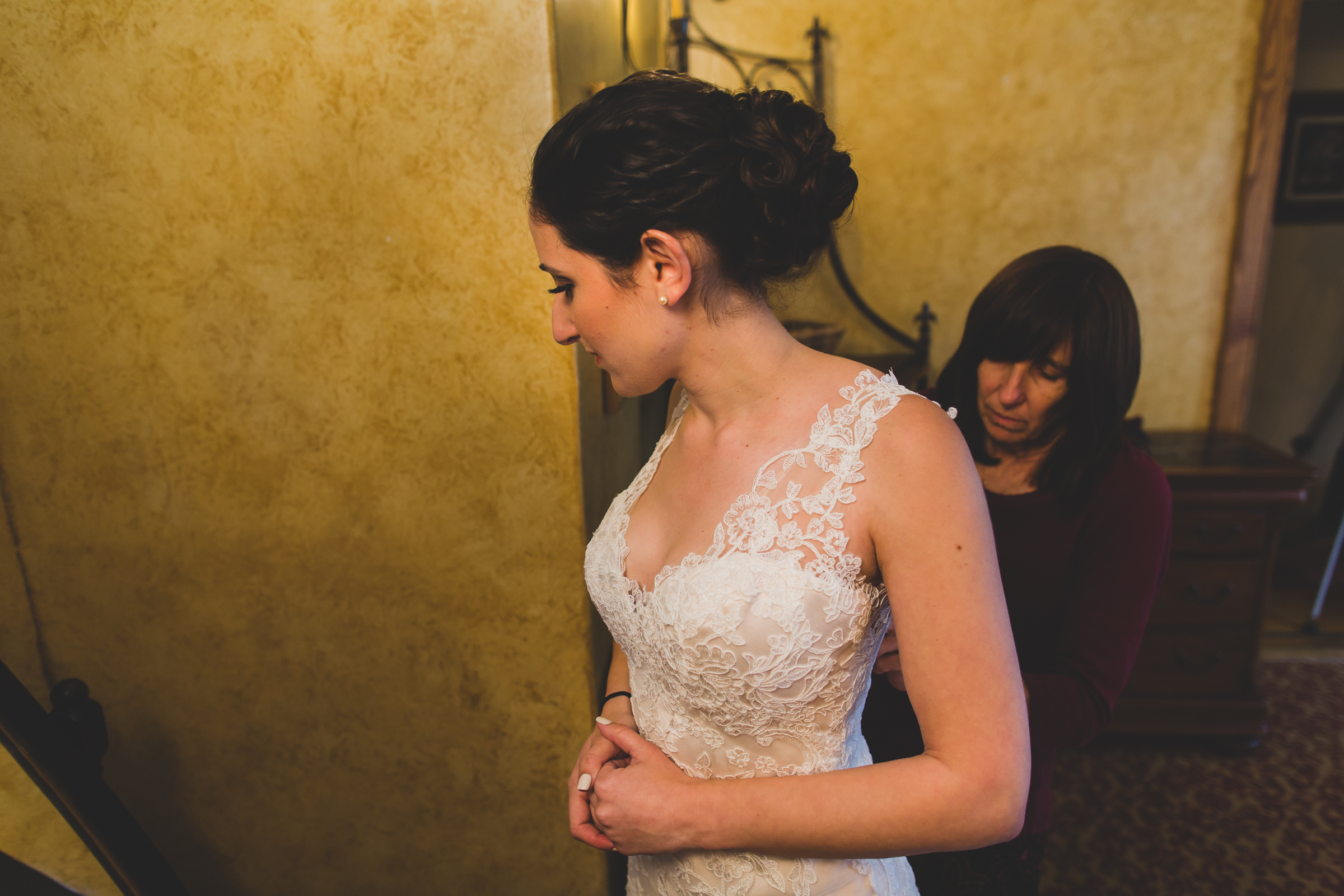 Pleasantdale-Chateau-New-Jersey-Wedding-NJ-and-New-York-Documentary-Wedding-Photographer-11.jpg