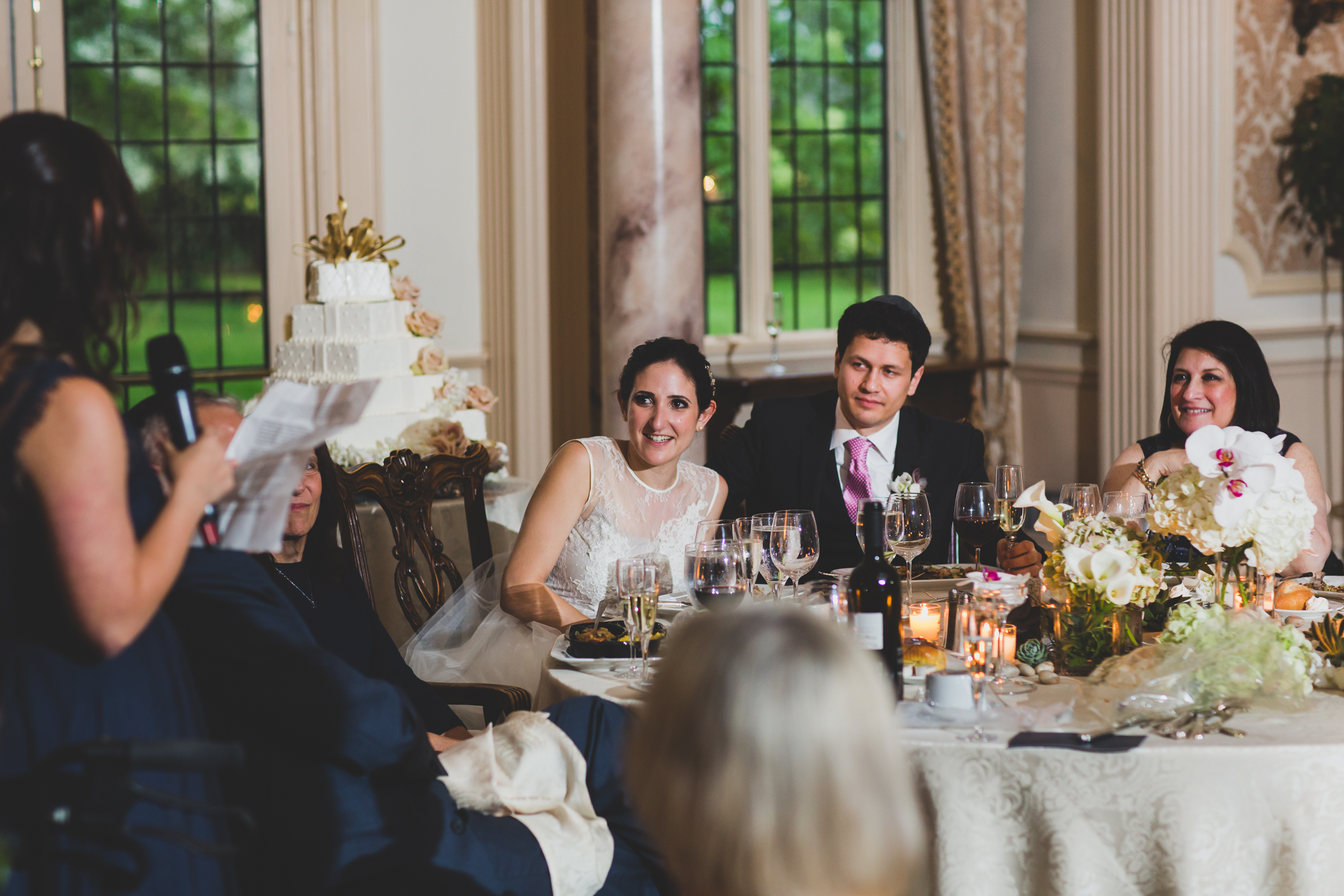 Pleasantdale-Chateau-New-Jersey-Wedding-NJ-and-New-York-Documentary-Wedding-Photographer-93.jpg
