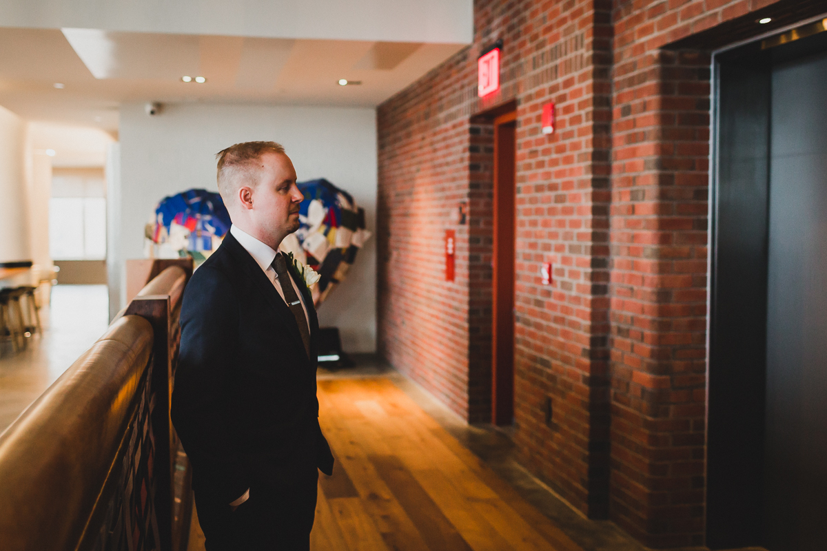 Freemans-Restaurant-Hotel-Indigo-Intimate-Wedding-New-York-Documentary-Wedding-Photography-2.jpg