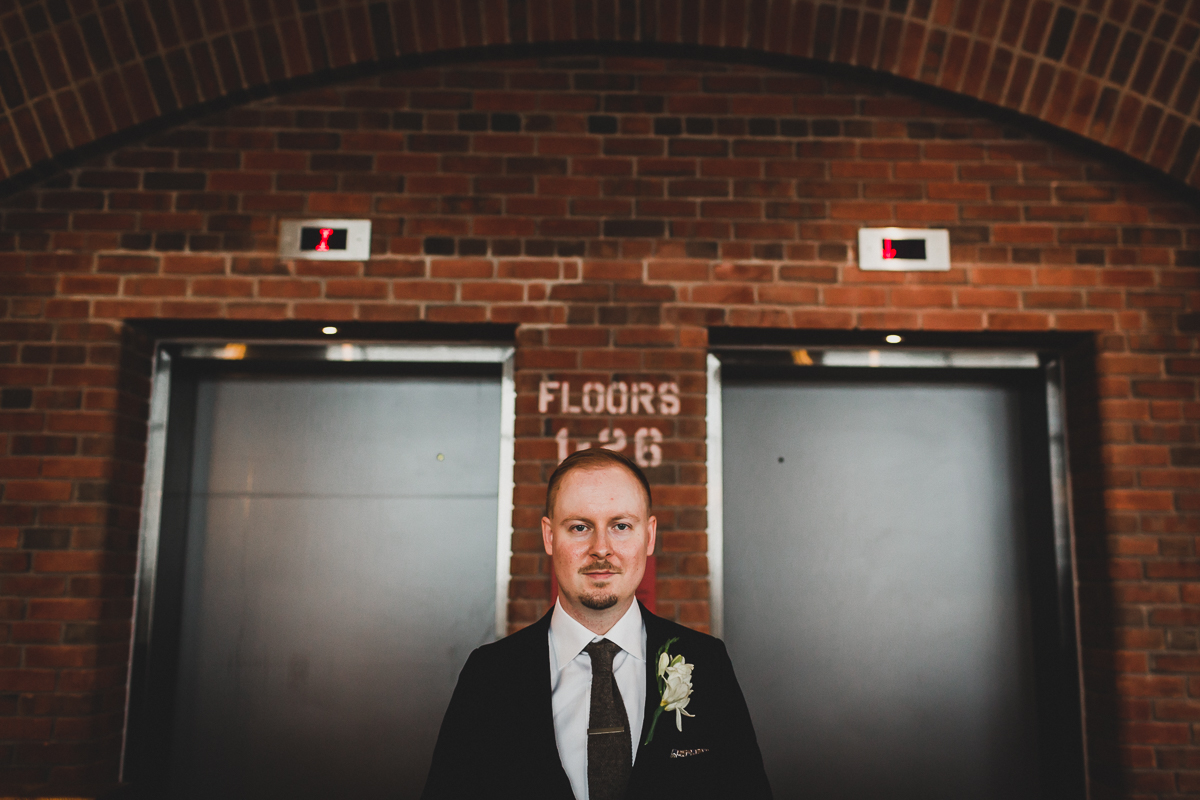 Freemans-Restaurant-Hotel-Indigo-Intimate-Wedding-New-York-Documentary-Wedding-Photography-1.jpg