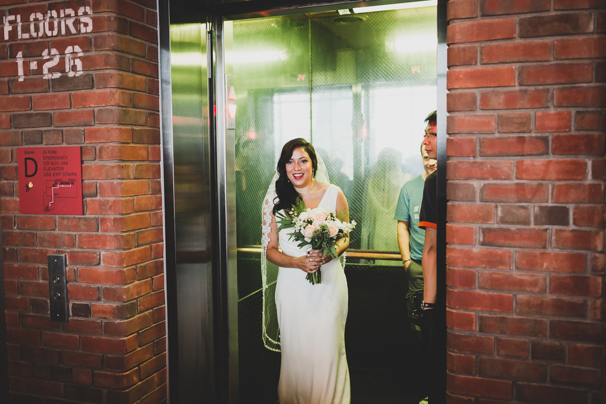 Freemans-Restaurant-Hotel-Indigo-Intimate-Wedding-New-York-Documentary-Wedding-Photography-4.jpg