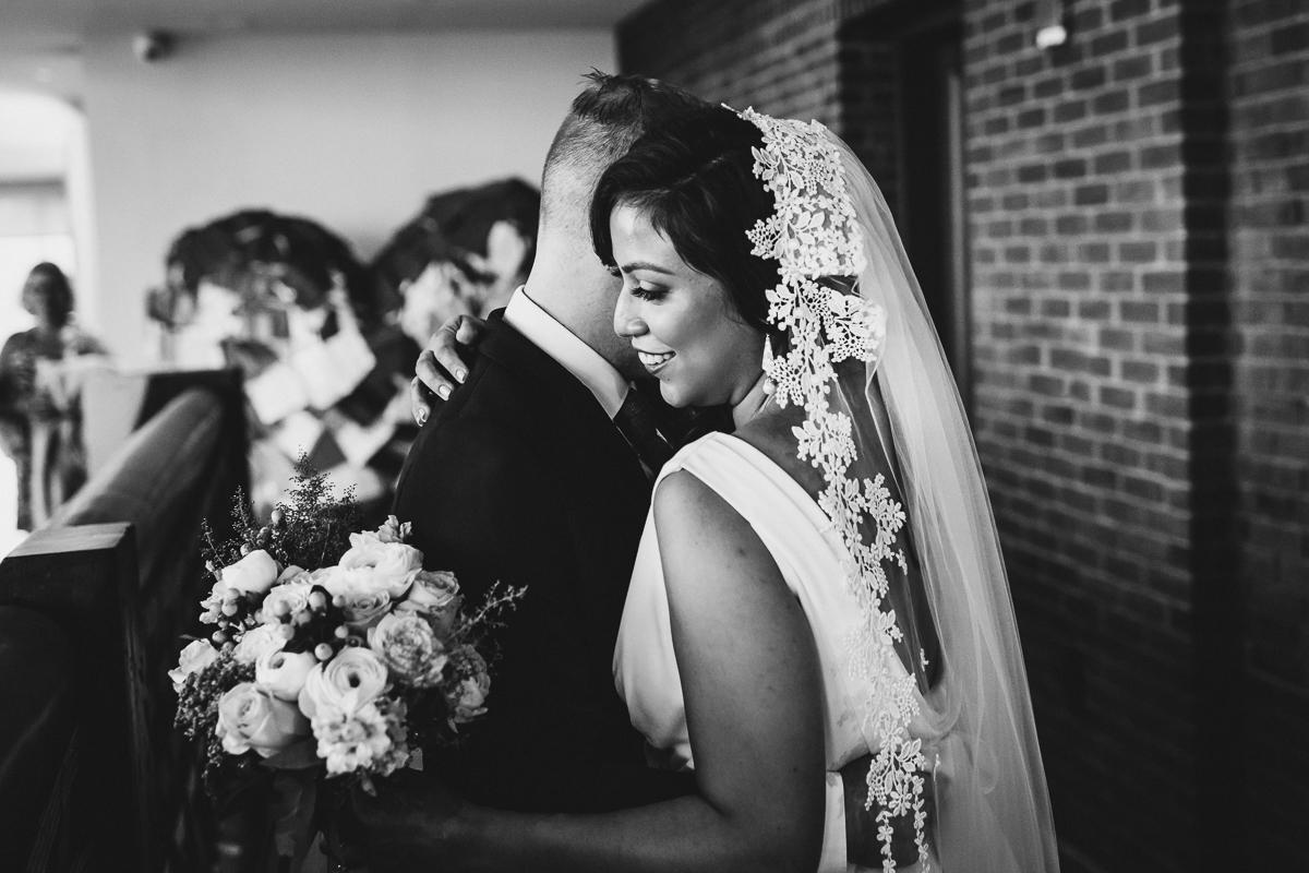 Freemans-Restaurant-Hotel-Indigo-Intimate-Wedding-New-York-Documentary-Wedding-Photography-5.jpg