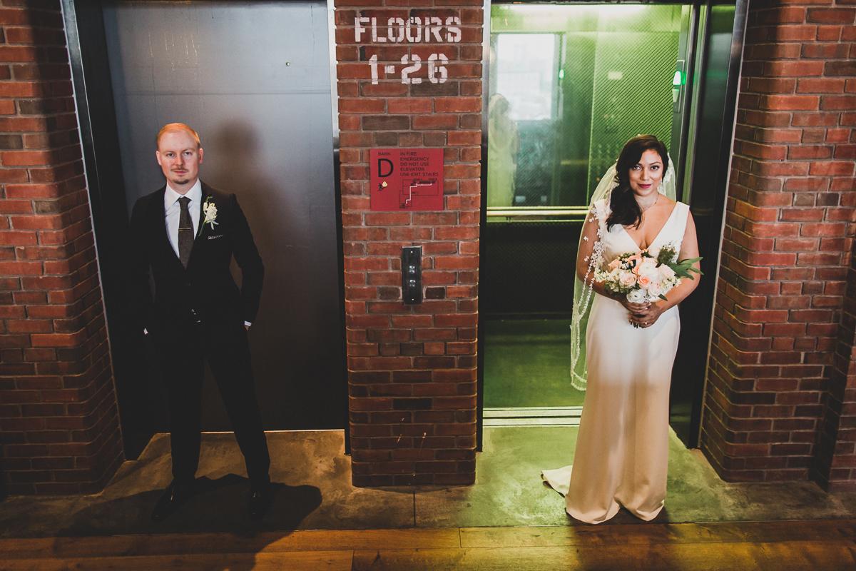 Freemans-Restaurant-Hotel-Indigo-Intimate-Wedding-New-York-Documentary-Wedding-Photography-11.jpg