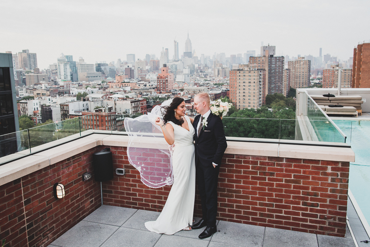 Freemans-Restaurant-Hotel-Indigo-Intimate-Wedding-New-York-Documentary-Wedding-Photography-13.jpg