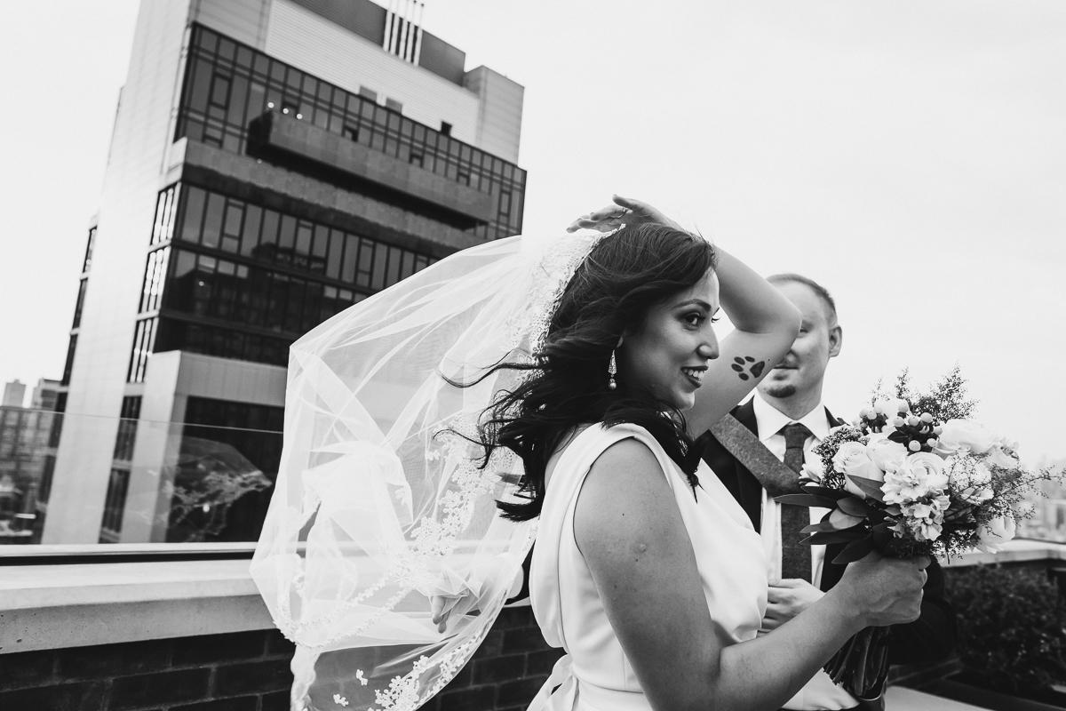 Freemans-Restaurant-Hotel-Indigo-Intimate-Wedding-New-York-Documentary-Wedding-Photography-15.jpg