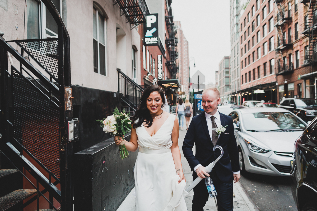 Freemans-Restaurant-Hotel-Indigo-Intimate-Wedding-New-York-Documentary-Wedding-Photography-16.jpg