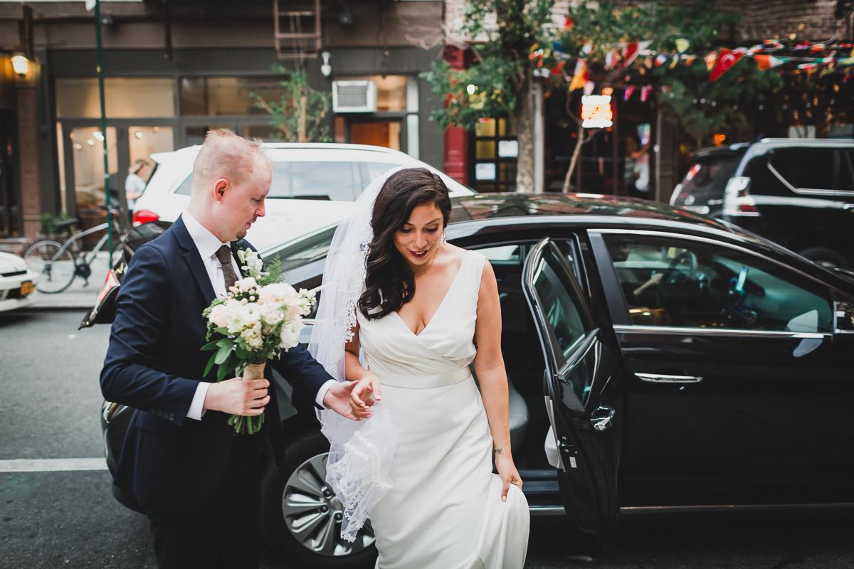 Freemans-Restaurant-Hotel-Indigo-Intimate-Wedding-New-York-Documentary-Wedding-Photography-18.jpg