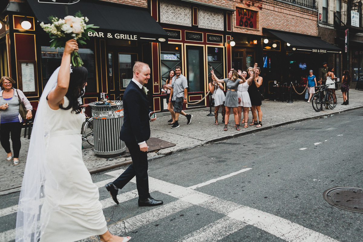 Freemans-Restaurant-Hotel-Indigo-Intimate-Wedding-New-York-Documentary-Wedding-Photography-17.jpg