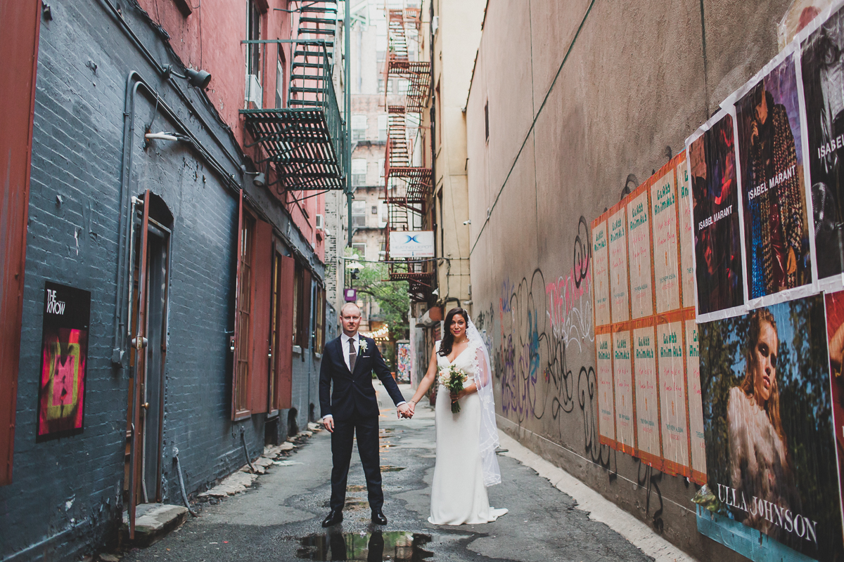 Freemans-Restaurant-Hotel-Indigo-Intimate-Wedding-New-York-Documentary-Wedding-Photography-19.jpg