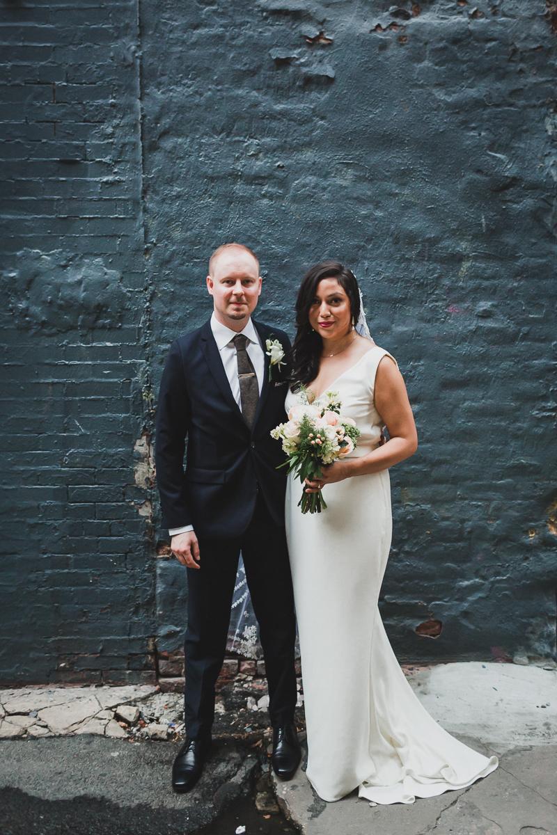 Freemans-Restaurant-Hotel-Indigo-Intimate-Wedding-New-York-Documentary-Wedding-Photography-20.jpg