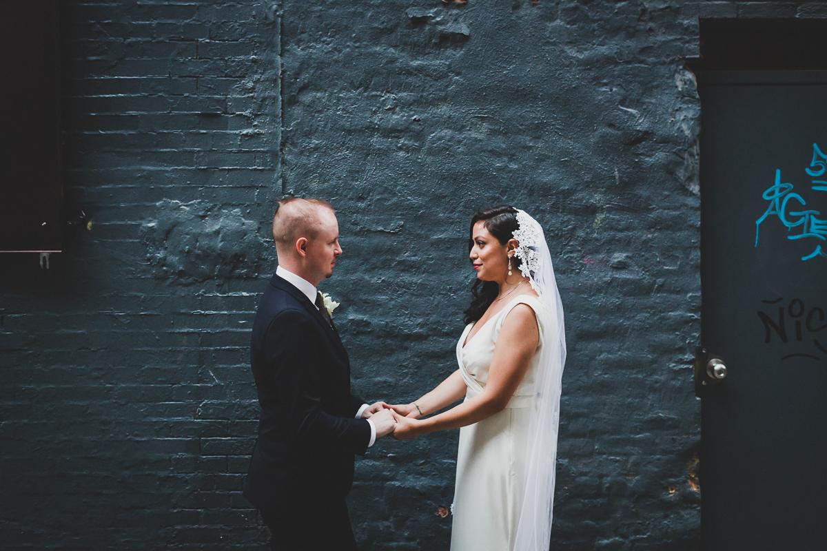 Freemans-Restaurant-Hotel-Indigo-Intimate-Wedding-New-York-Documentary-Wedding-Photography-21.jpg