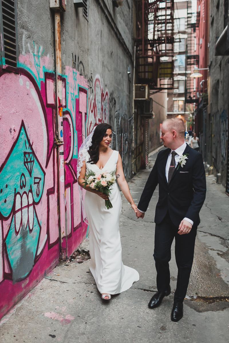 Freemans-Restaurant-Hotel-Indigo-Intimate-Wedding-New-York-Documentary-Wedding-Photography-22.jpg