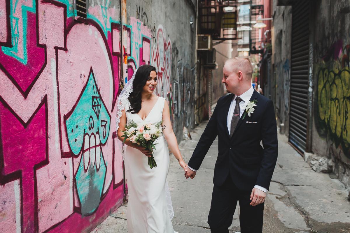Freemans-Restaurant-Hotel-Indigo-Intimate-Wedding-New-York-Documentary-Wedding-Photography-23.jpg