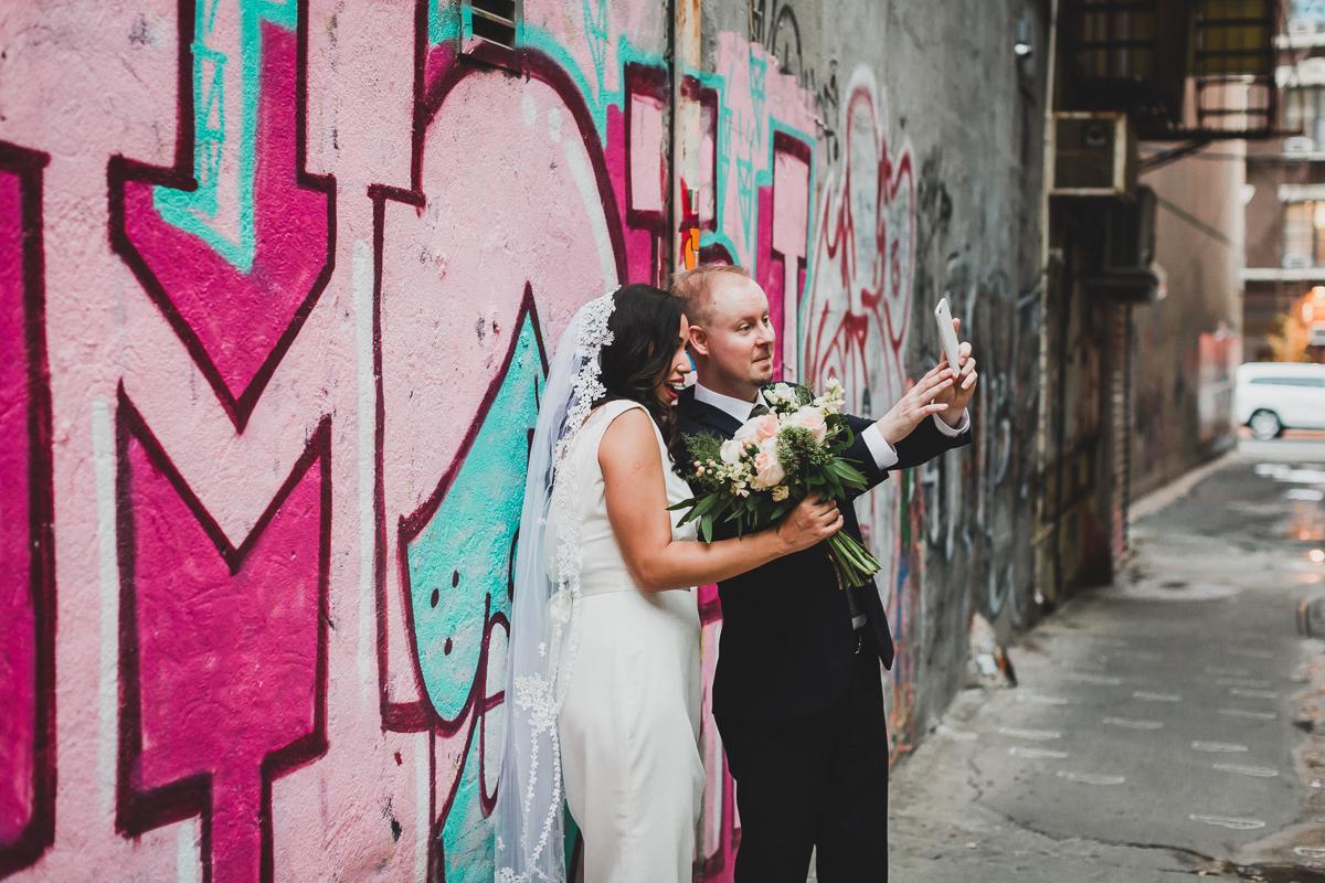 Freemans-Restaurant-Hotel-Indigo-Intimate-Wedding-New-York-Documentary-Wedding-Photography-24.jpg